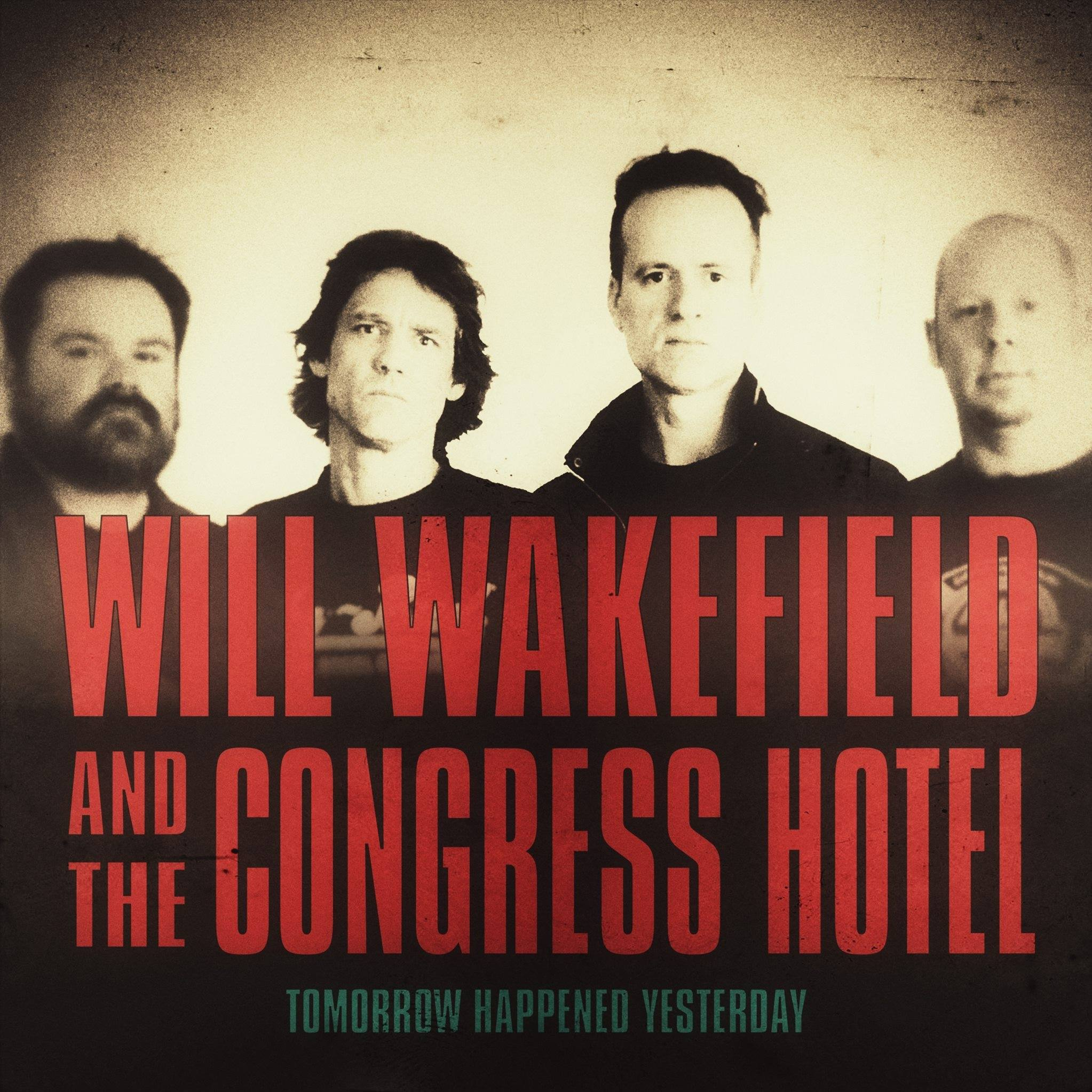 Will Wakefield cover.jpg