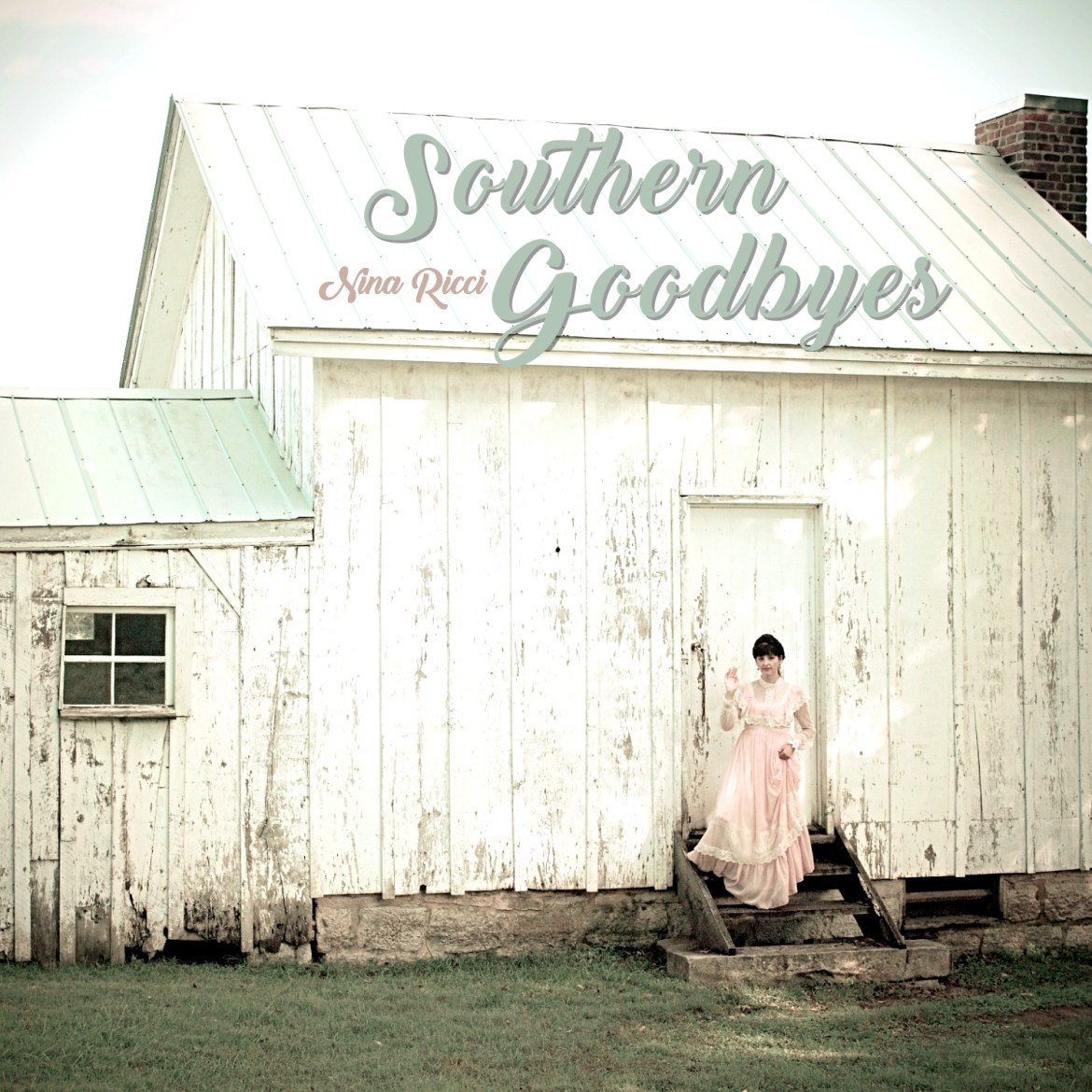 Southern-Goodbyes-cover-photo-Official.jpg