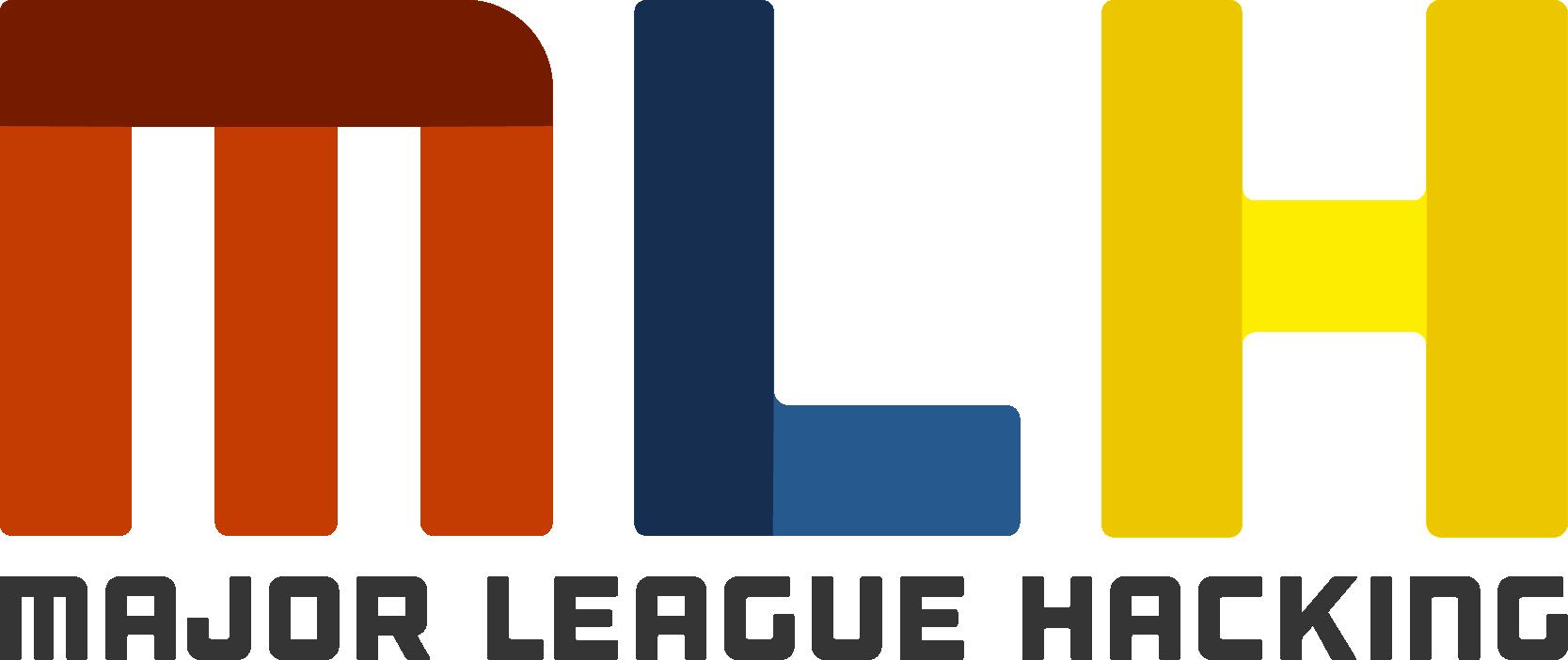 mlh-logo-color.png