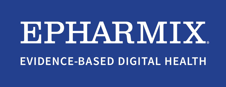 Epharmix_Logo_high-res.png