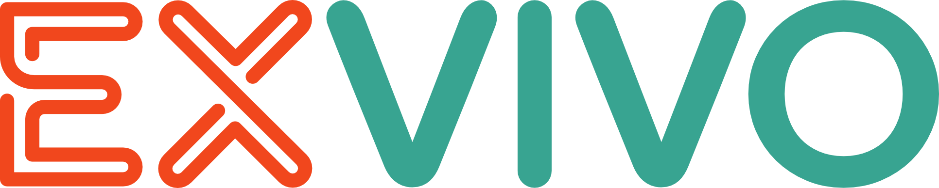 ExVivo Logo.png