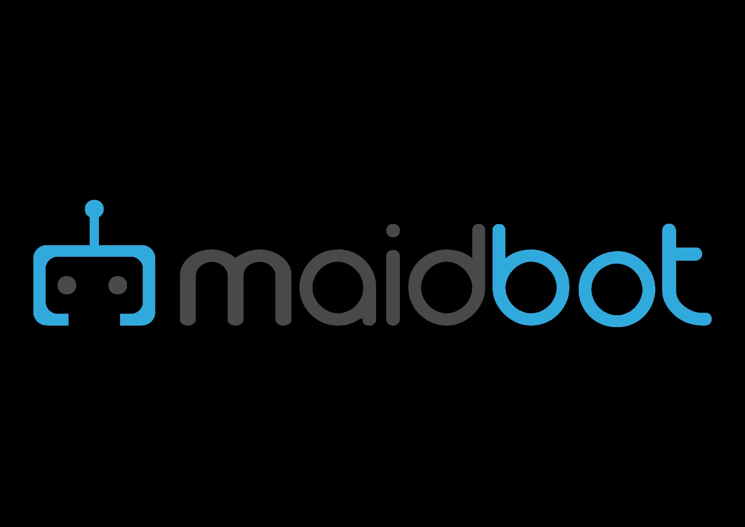 maidbot-transprnt bckground.png