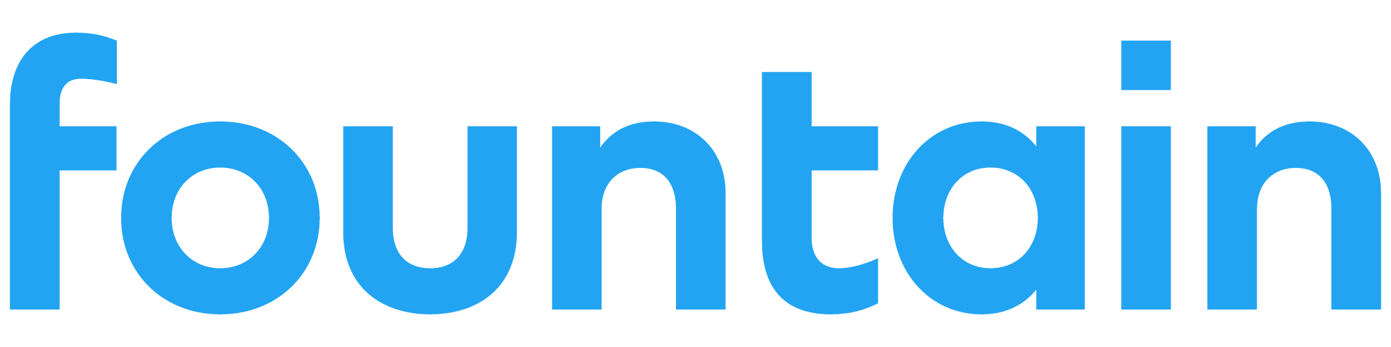 fountain_wordmark_blue.png