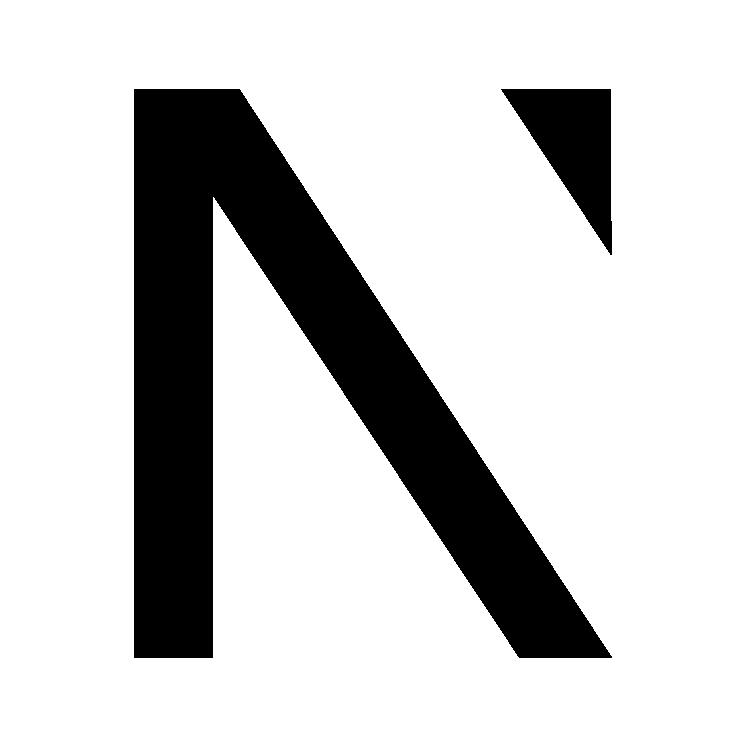 NEXT_GEN_RGB-06.png