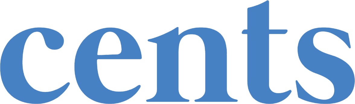 Cents LOGO.png