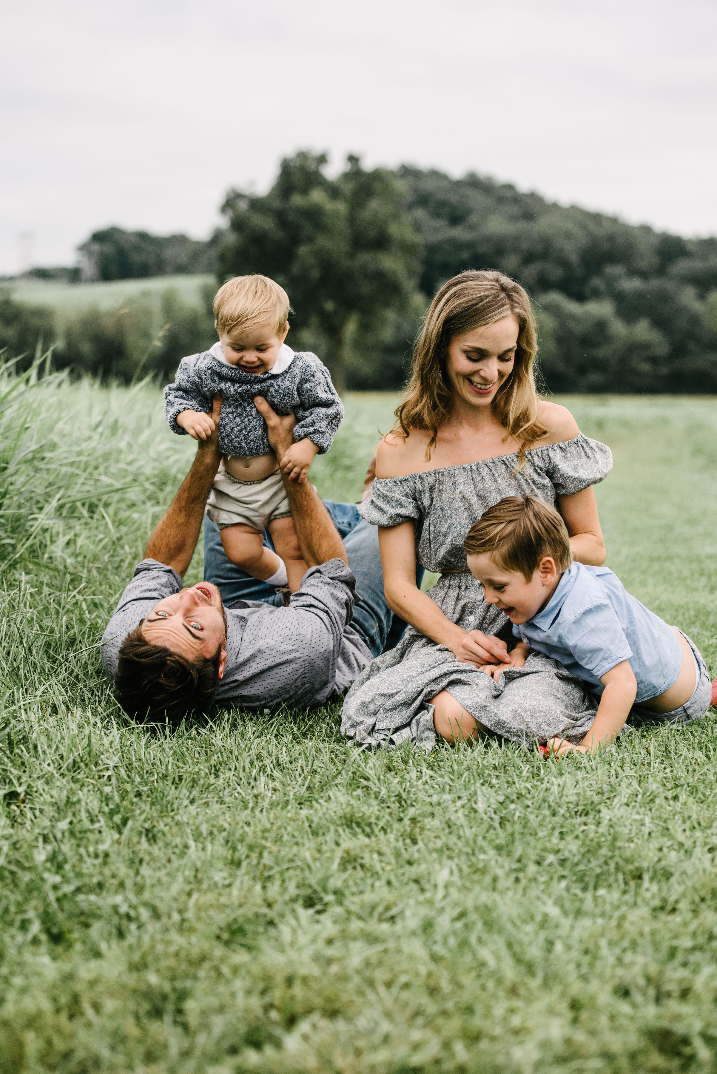 agpcollective_holmes_familysession-0109.jpg