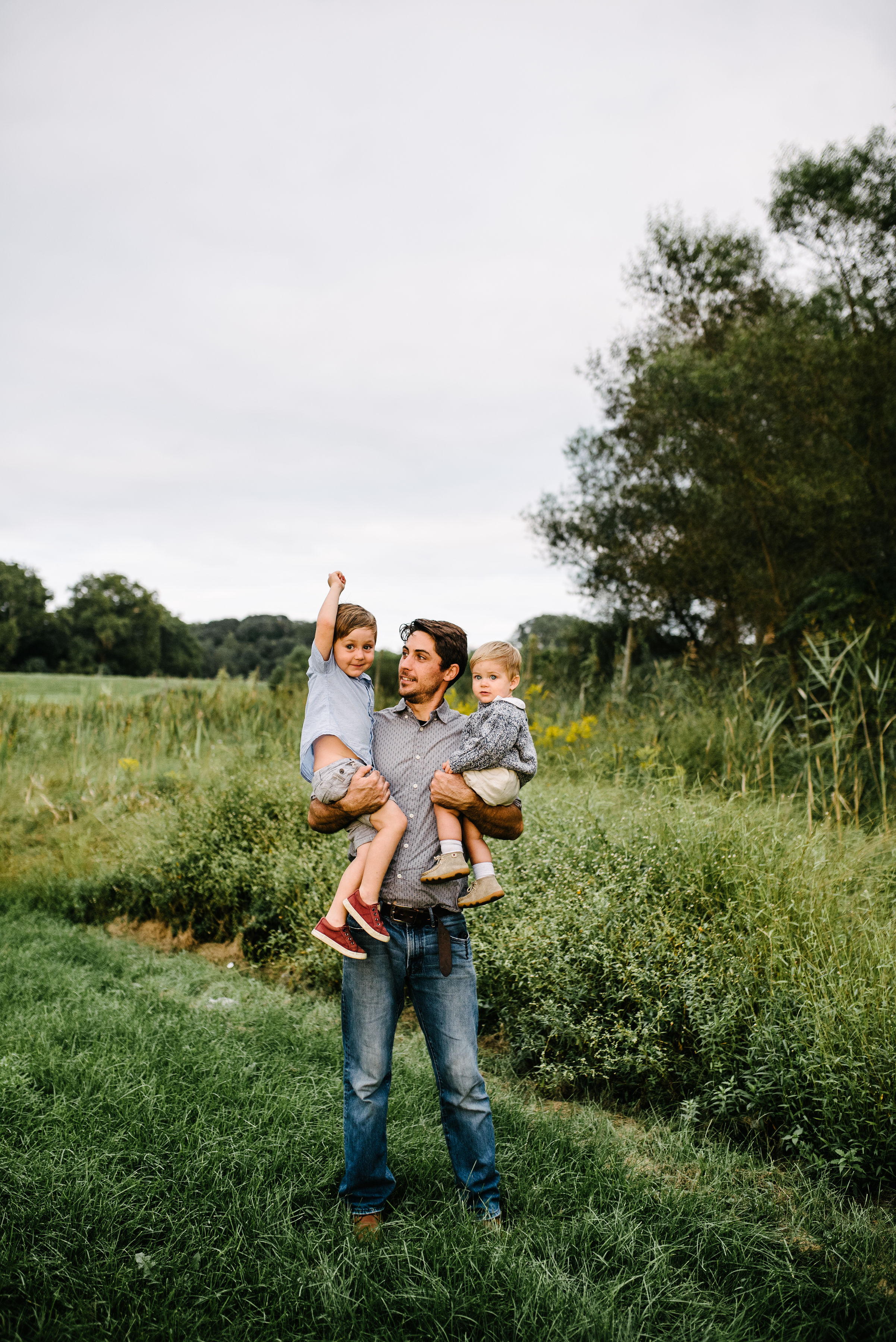 agpcollective_holmes_familysession-0229.jpg