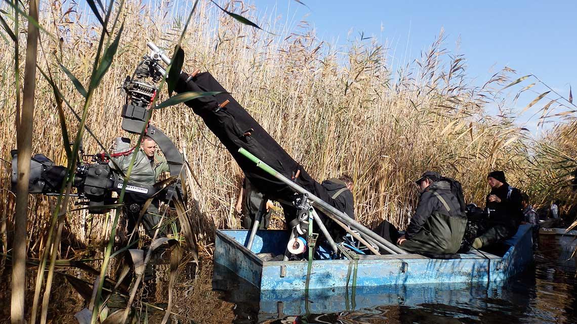 Grain-Swampmobile.jpg