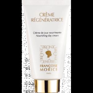 Crème Régénératrice Françoise Morice