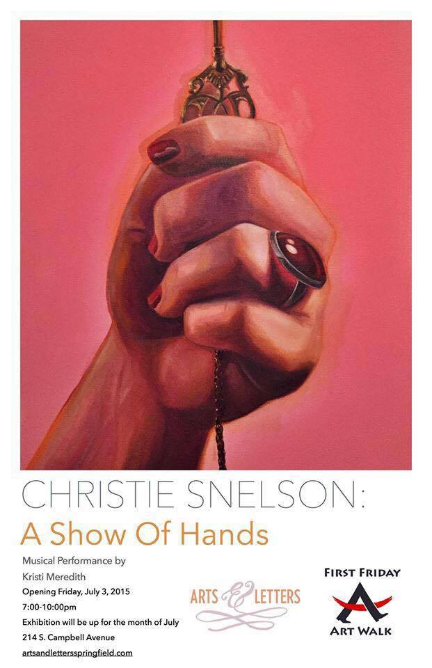 A Show of Hands_Christie Snelson.jpg