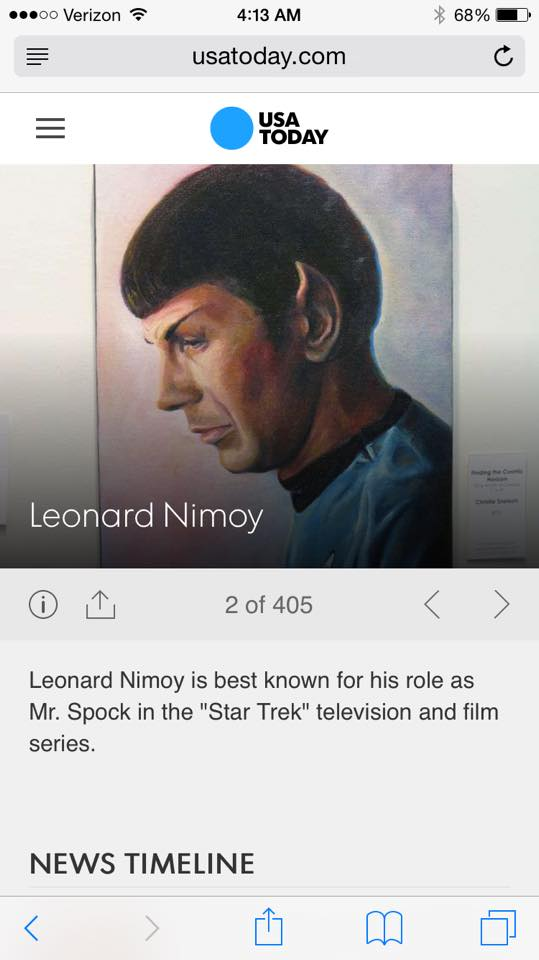 Nimoy Tribute_USA Today_Christie Snelson.jpg