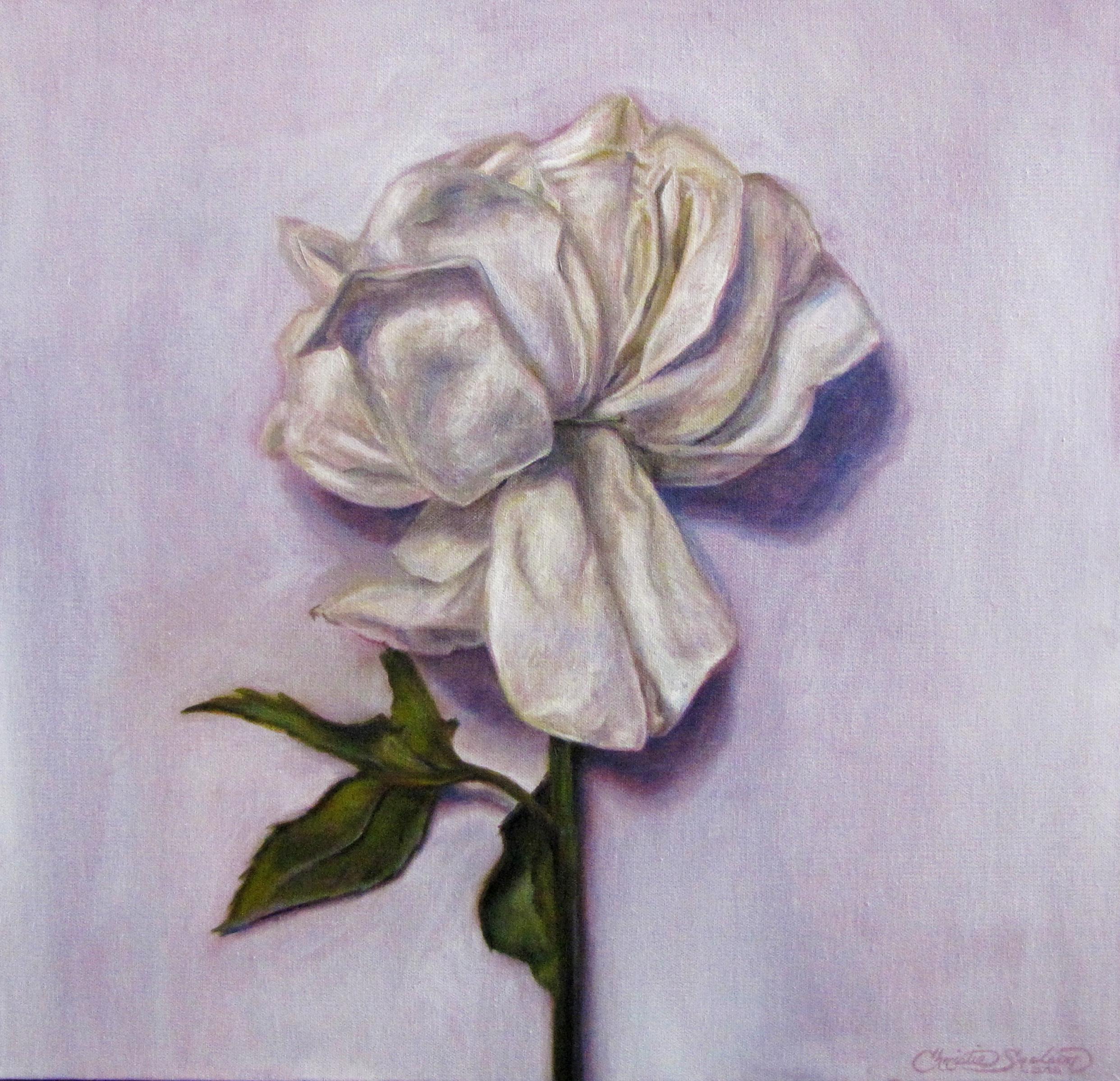 Flower2_Christie Snelson.jpg