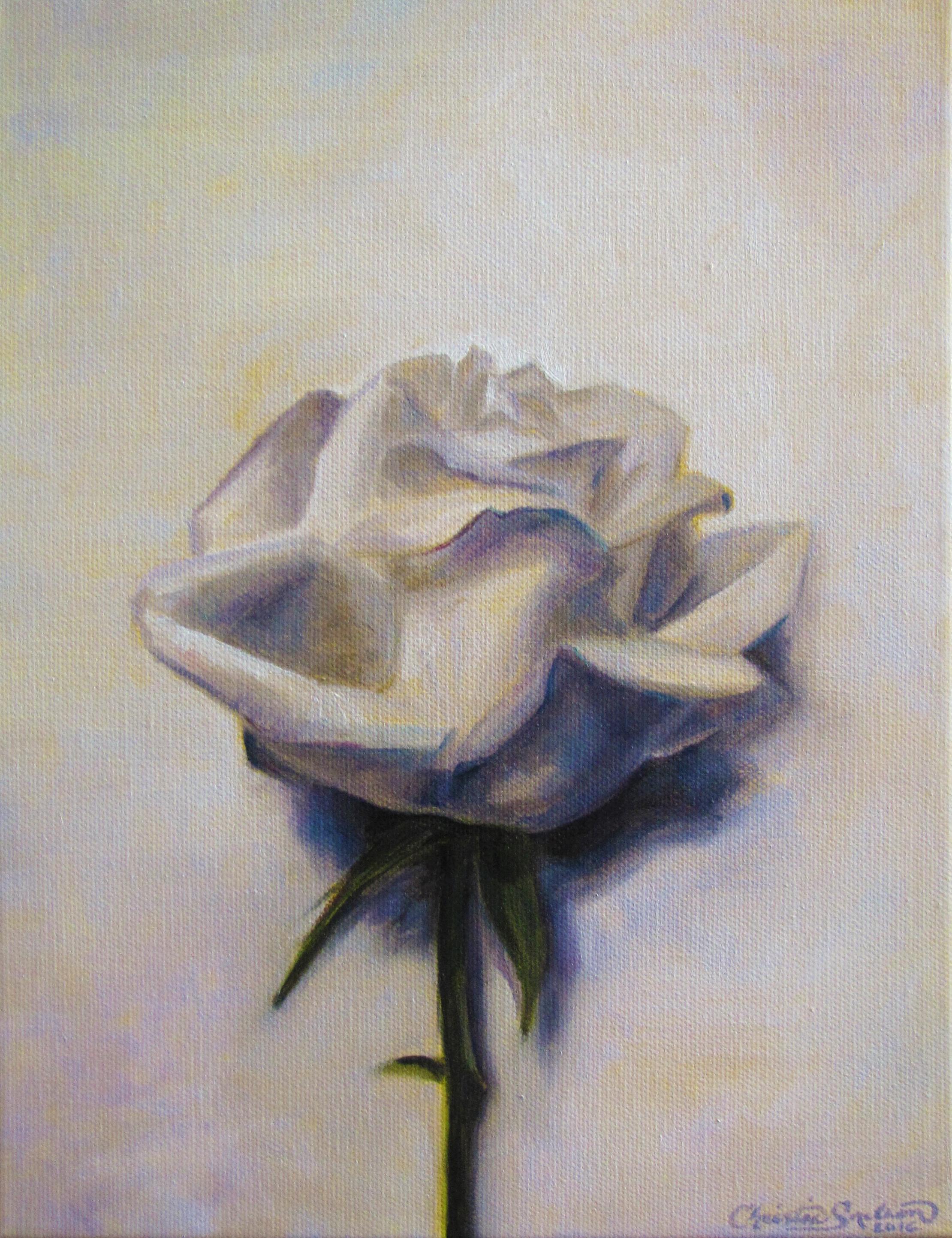 Single Rose_Christie Snelson.jpg