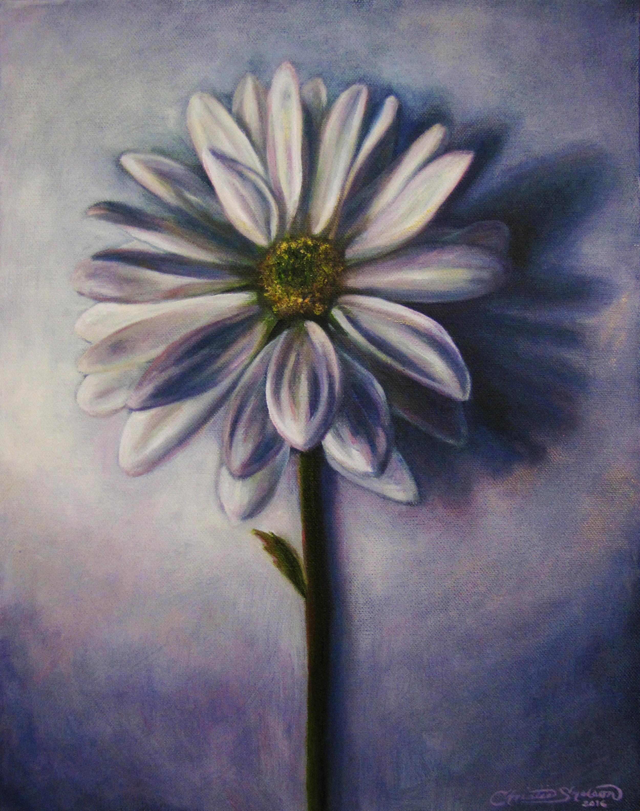 For Jordan_Christie Snelson_Daisy_Flower.jpg