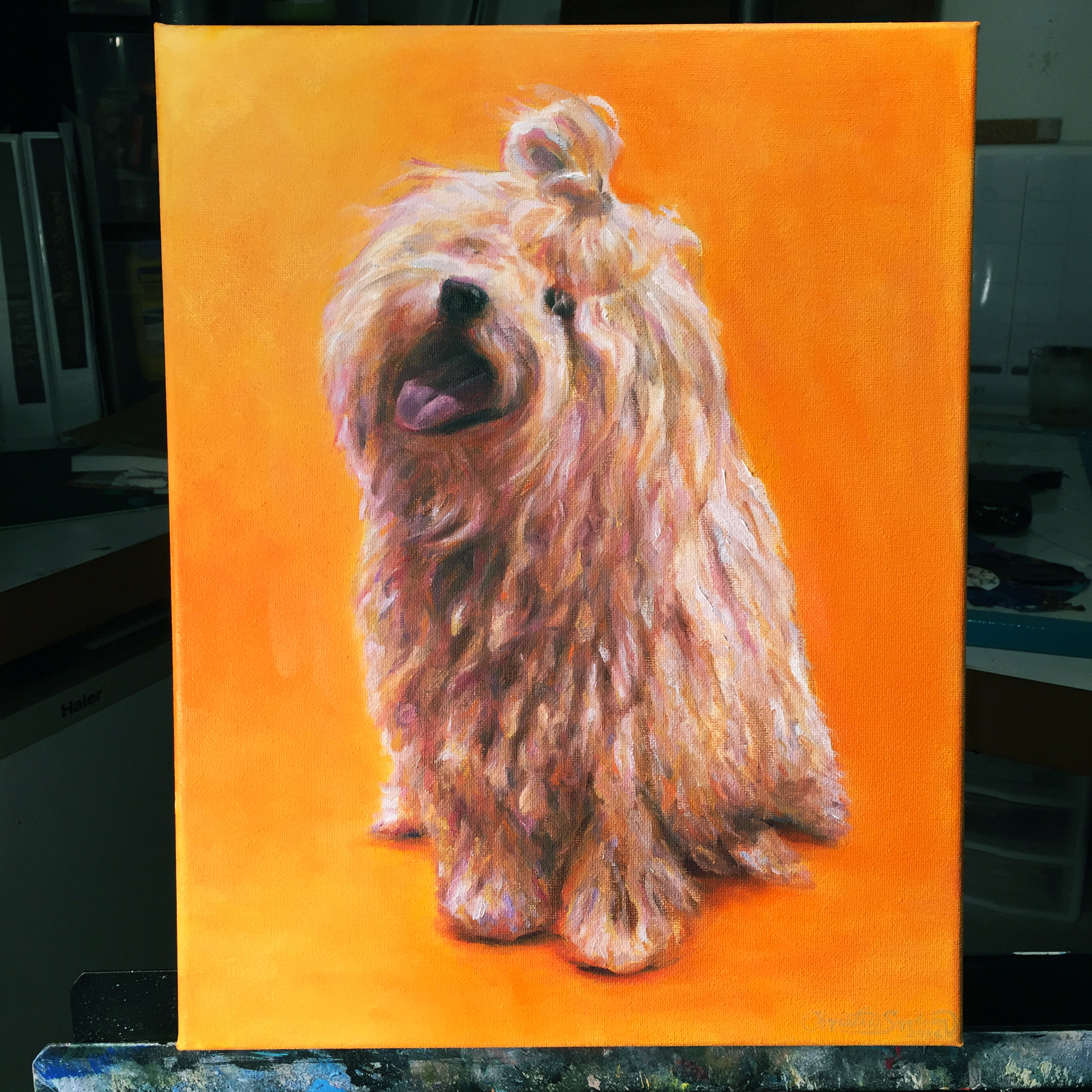 Beast_Dog Portrait_Christie Snelson.jpg