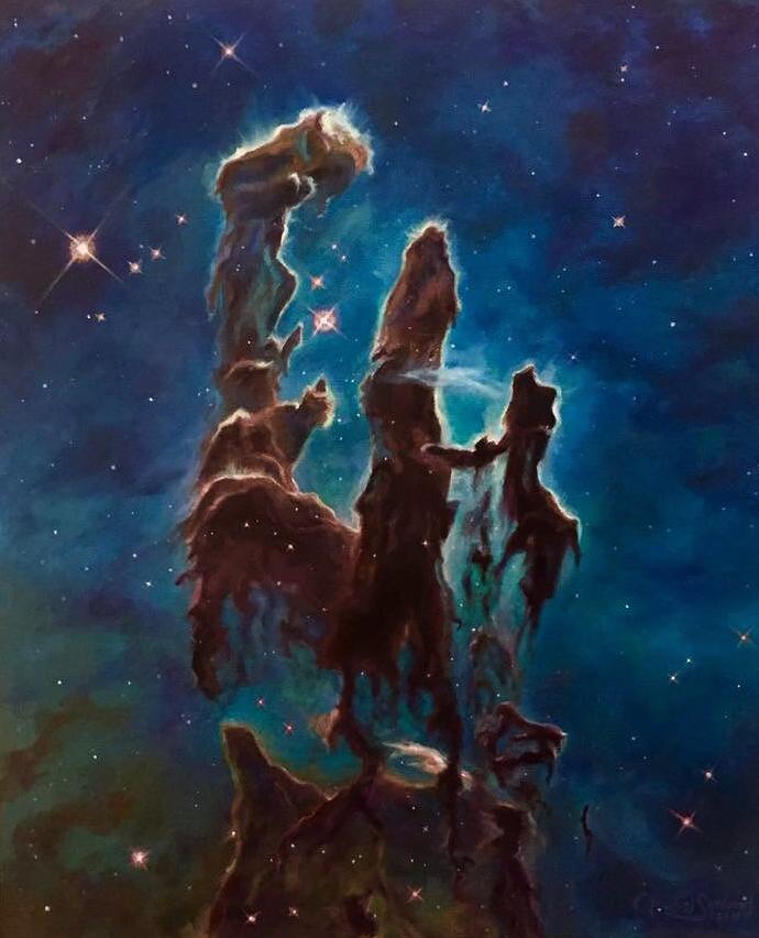 Pillars of Creation_Christie Snelson.jpg