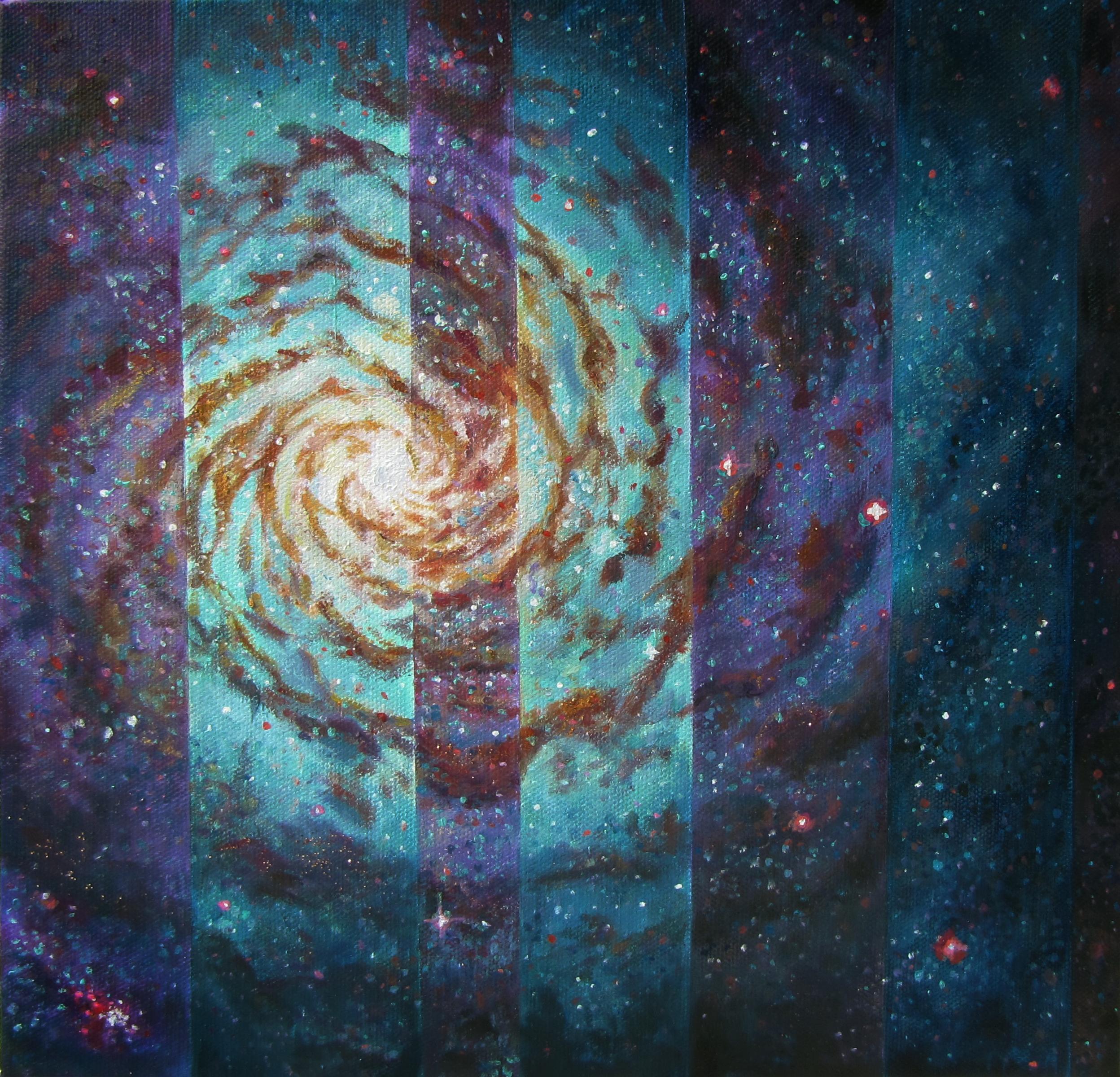 """""""6: Messier 74"""""""