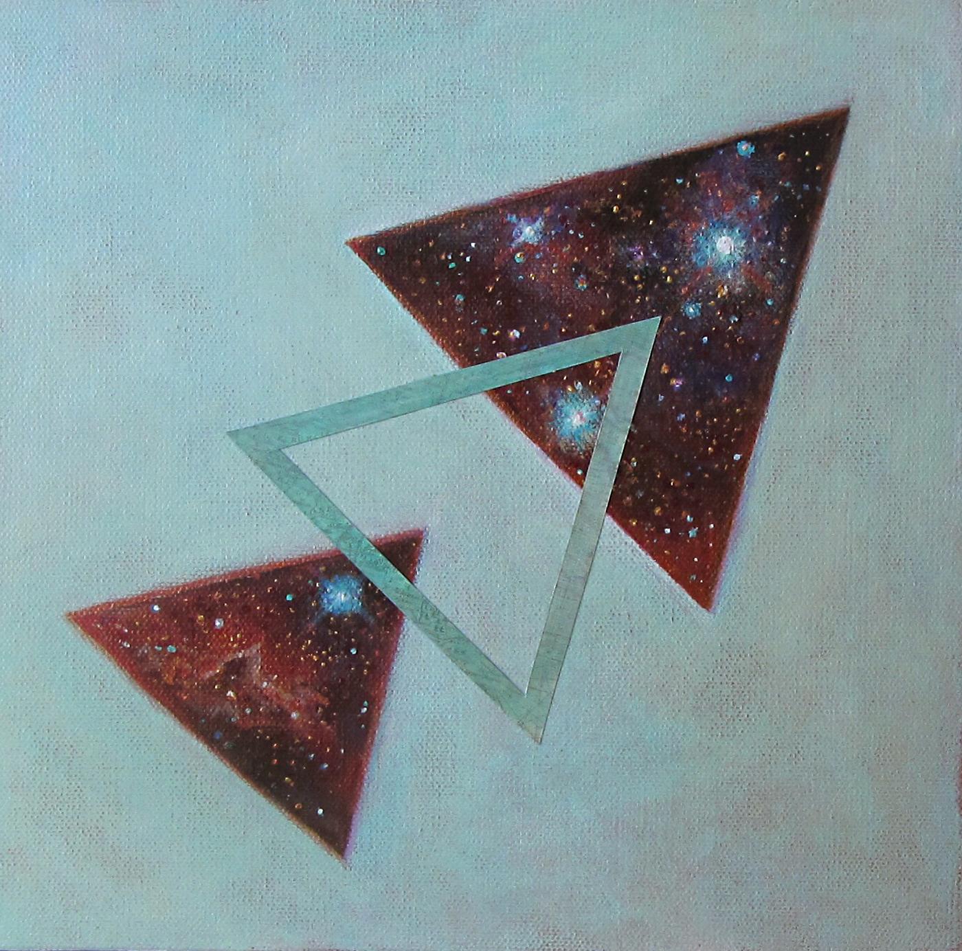 """14: Large Magellanic Cloud"""