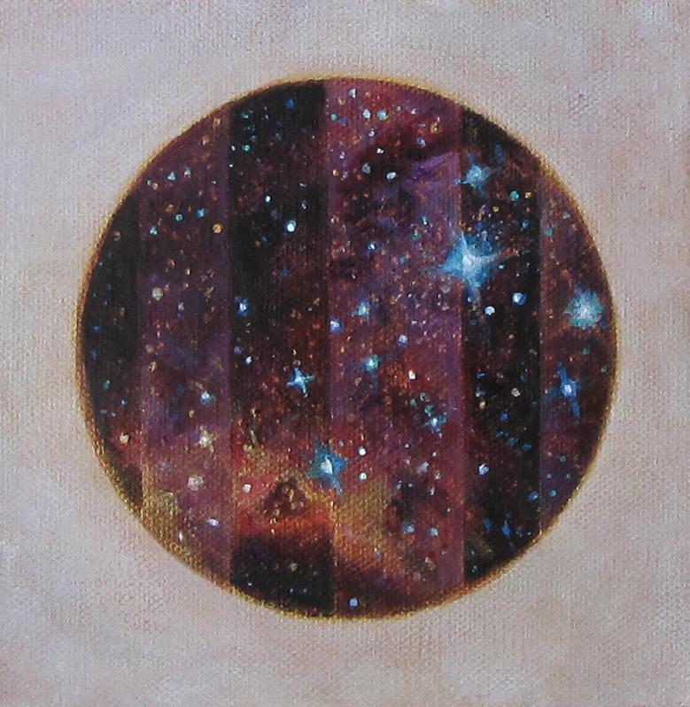 """18: Large Magellanic Cloud"""
