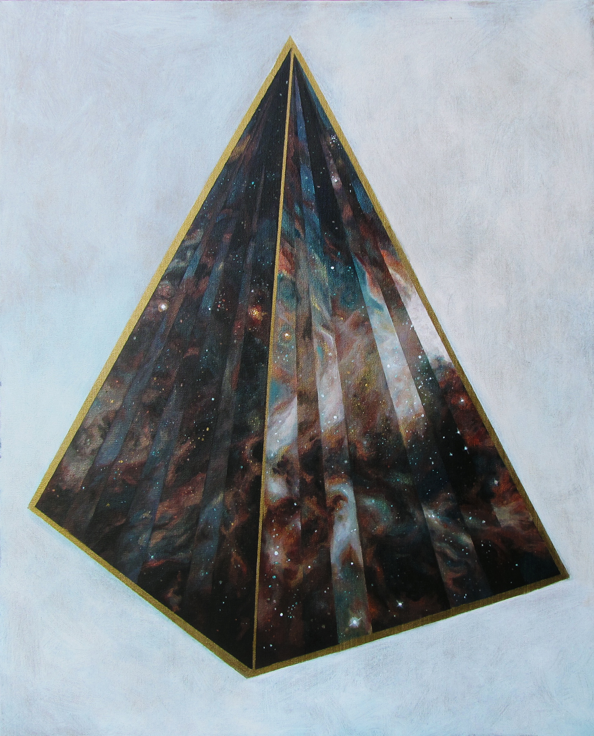 """""""24: Tarantula Nebula"""""""