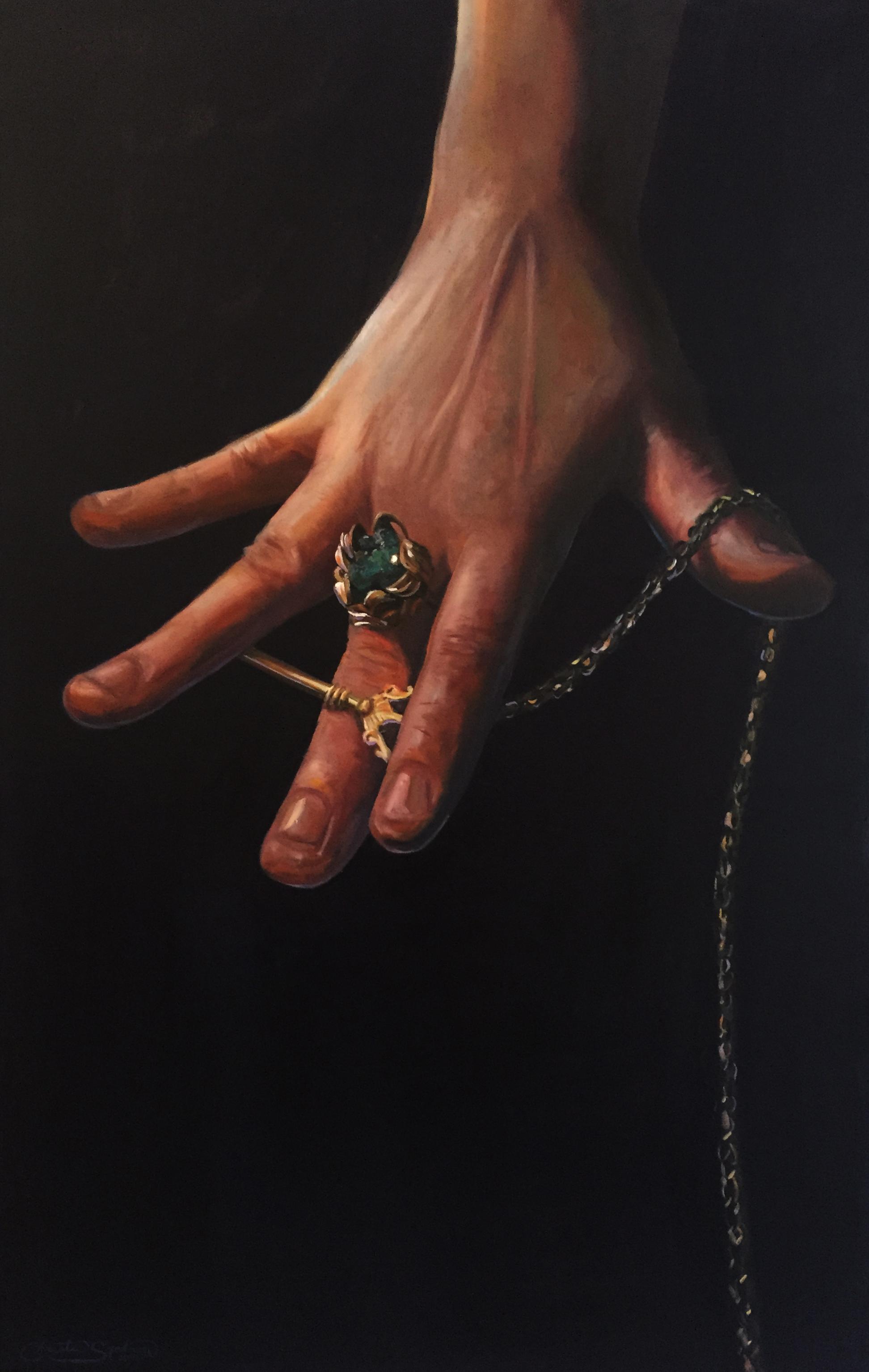 MRO_Meganne Rosen ONeil_Christie Snelson_A Show of Hands.jpg