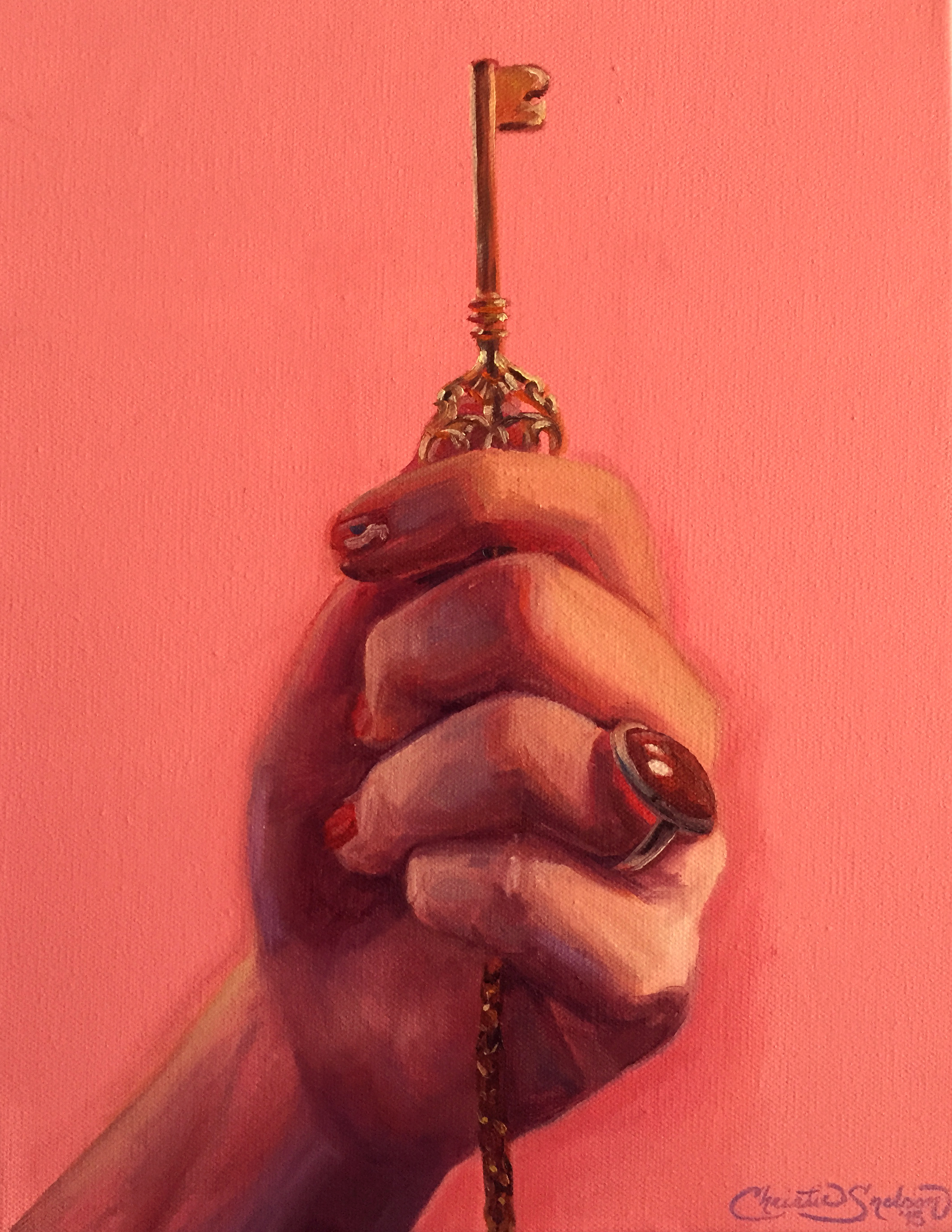Self Portrait Study_Christie Snelson_A Show of Hands.jpg