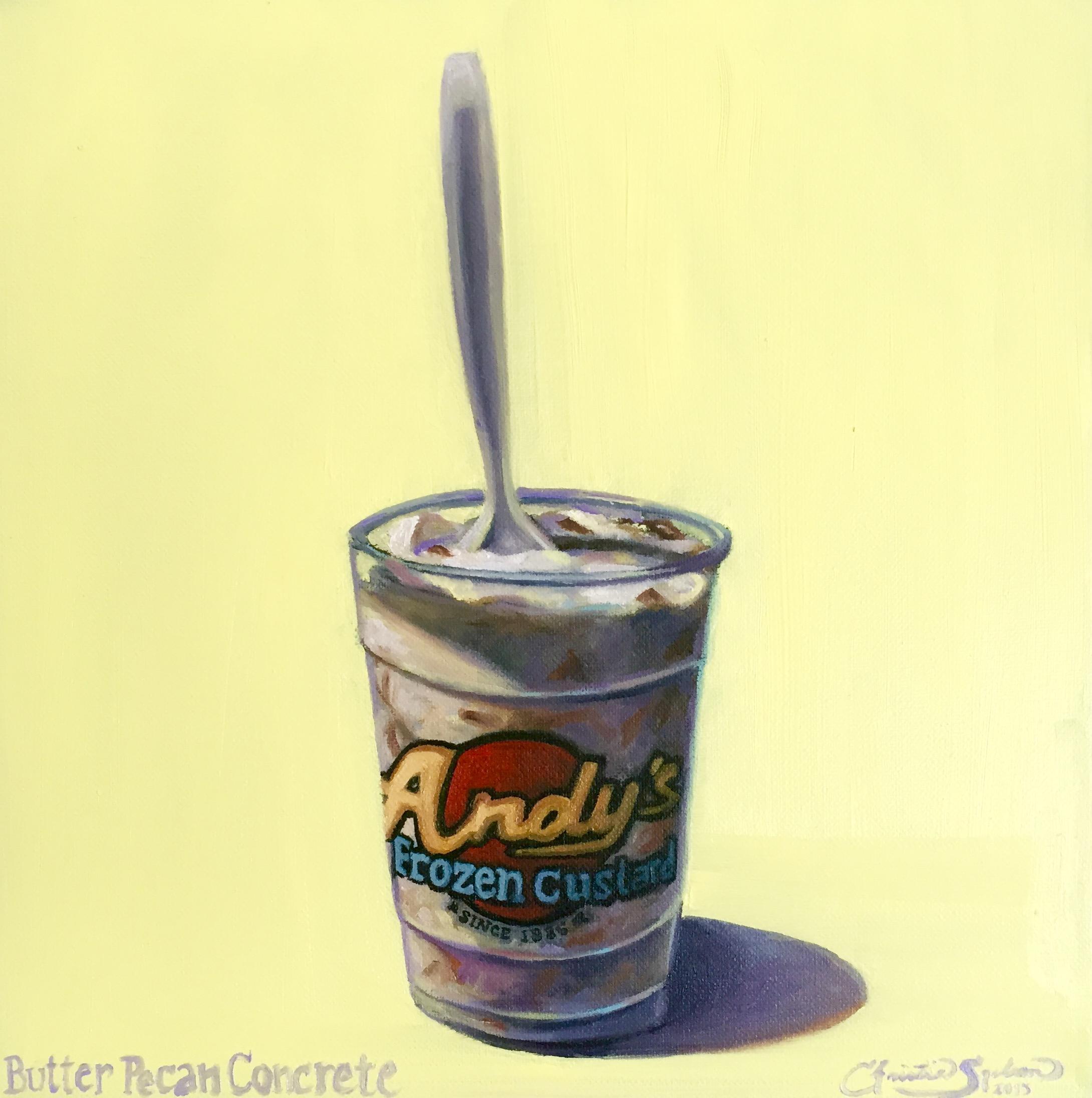 Andys Frozen Custard_Butter Pecan Concrete_Christie Snelson.jpg