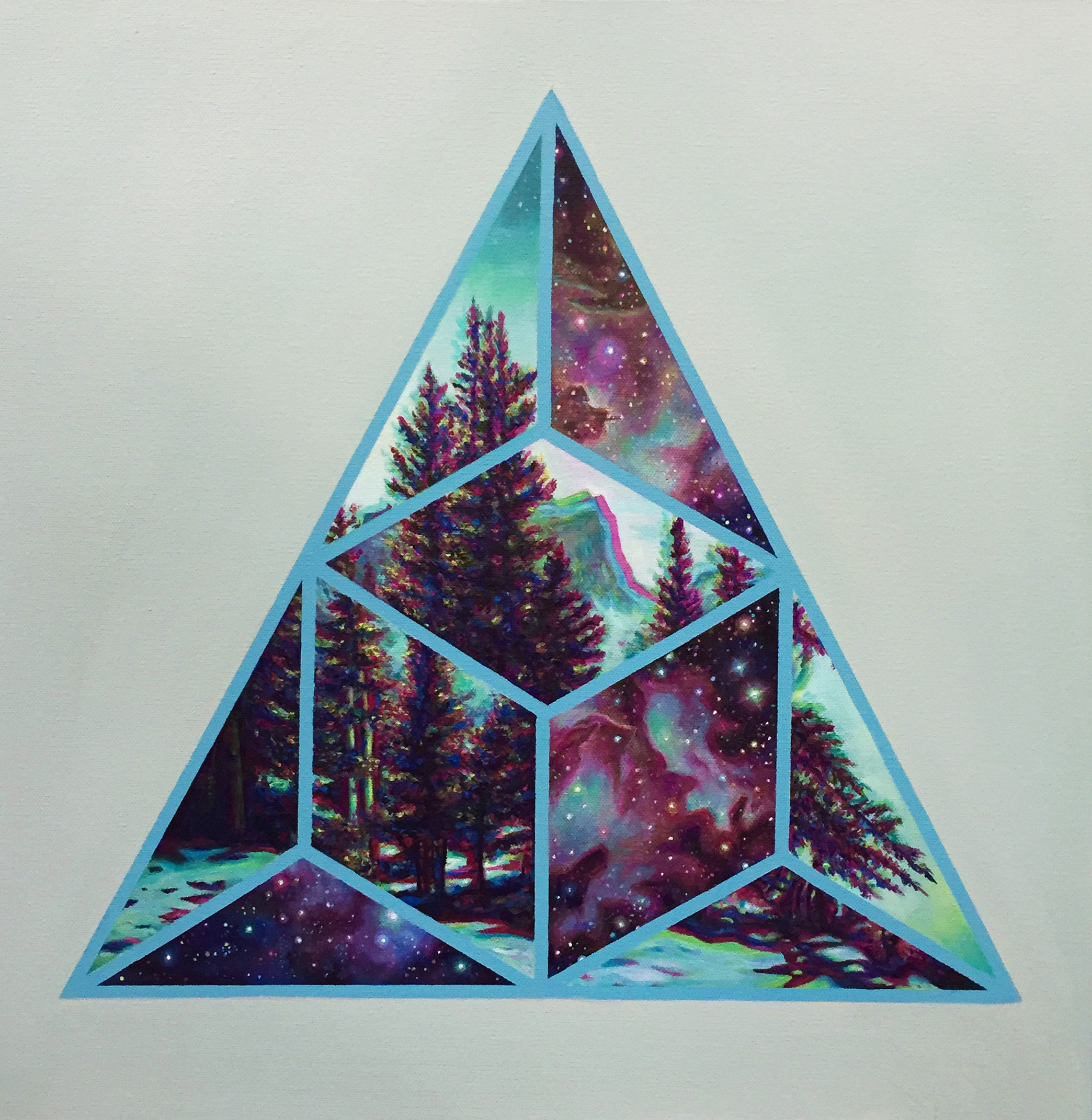 new_2018_triangle illusion christie snelson_web.jpg