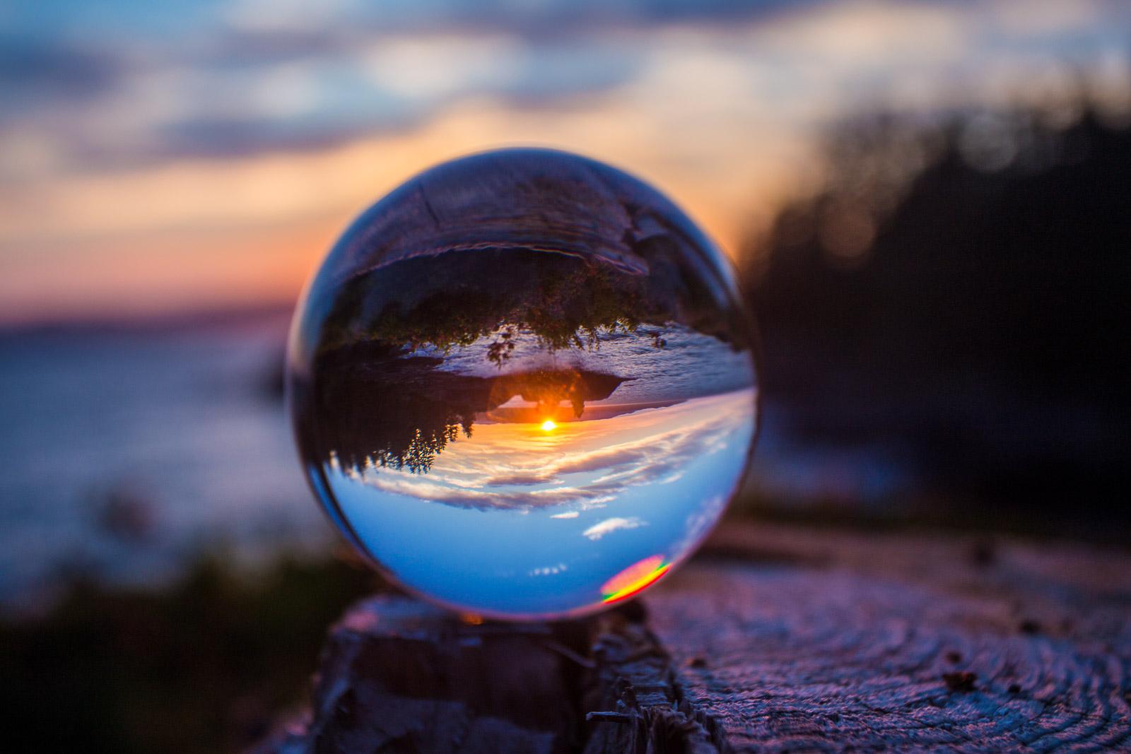 Lens Ball-3.jpg