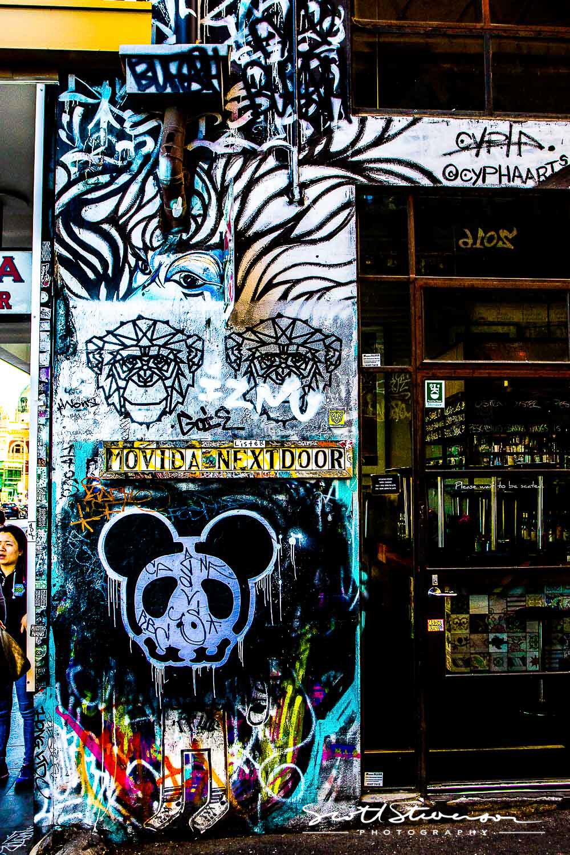 Street Art-1.jpg