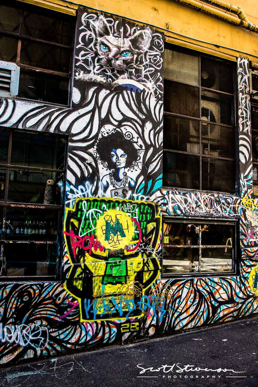 Street Art-2.jpg