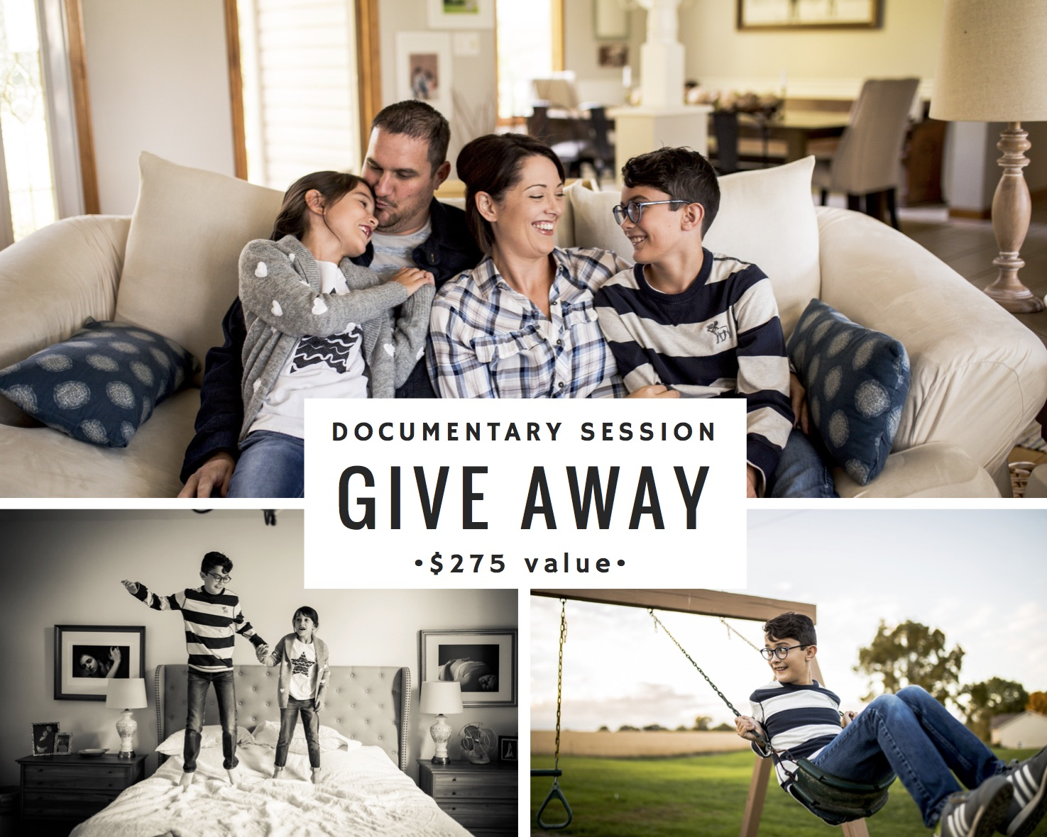 Documentary Session Giveaway.jpg