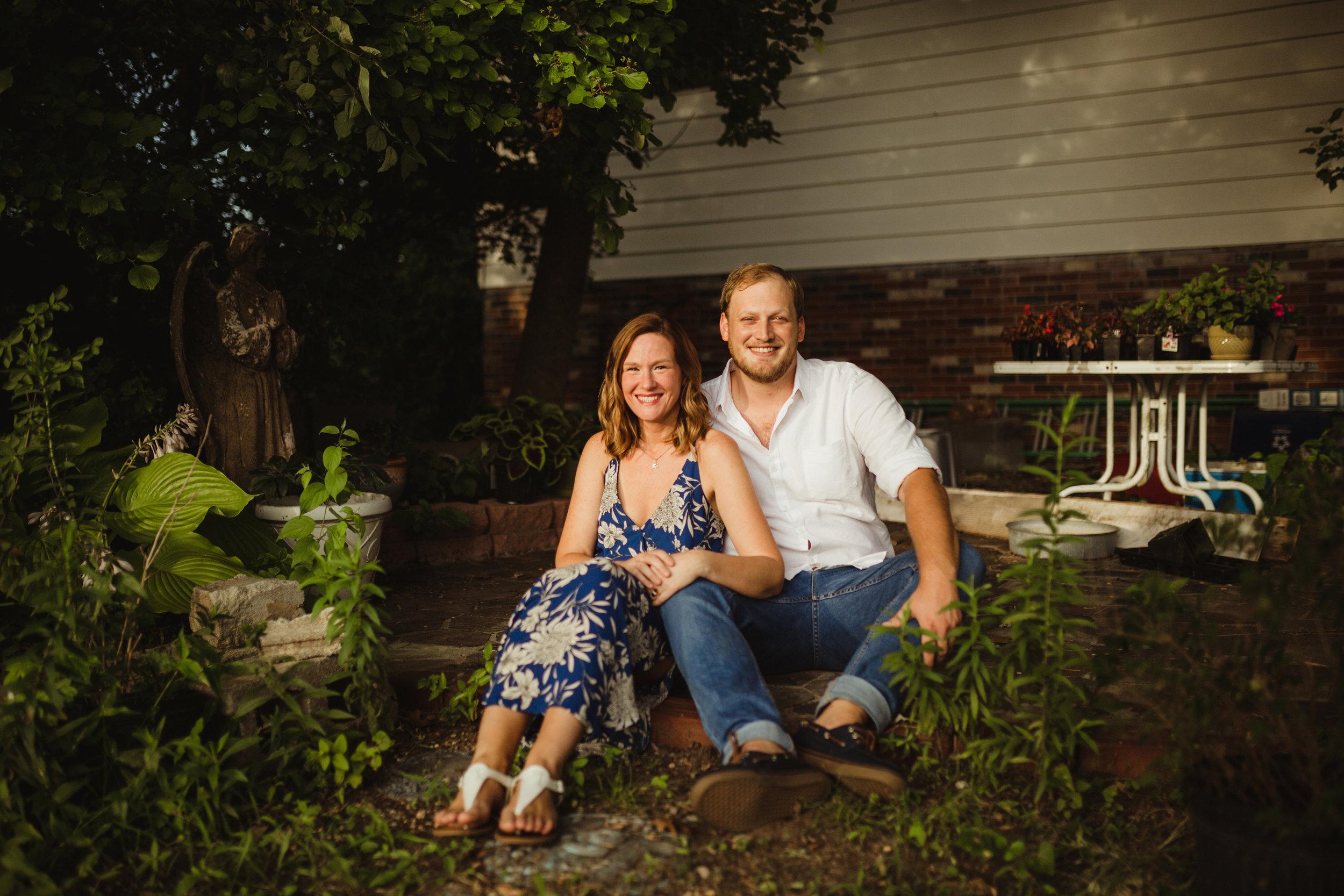 Stephanie + Barnaby Engagement-16.jpg