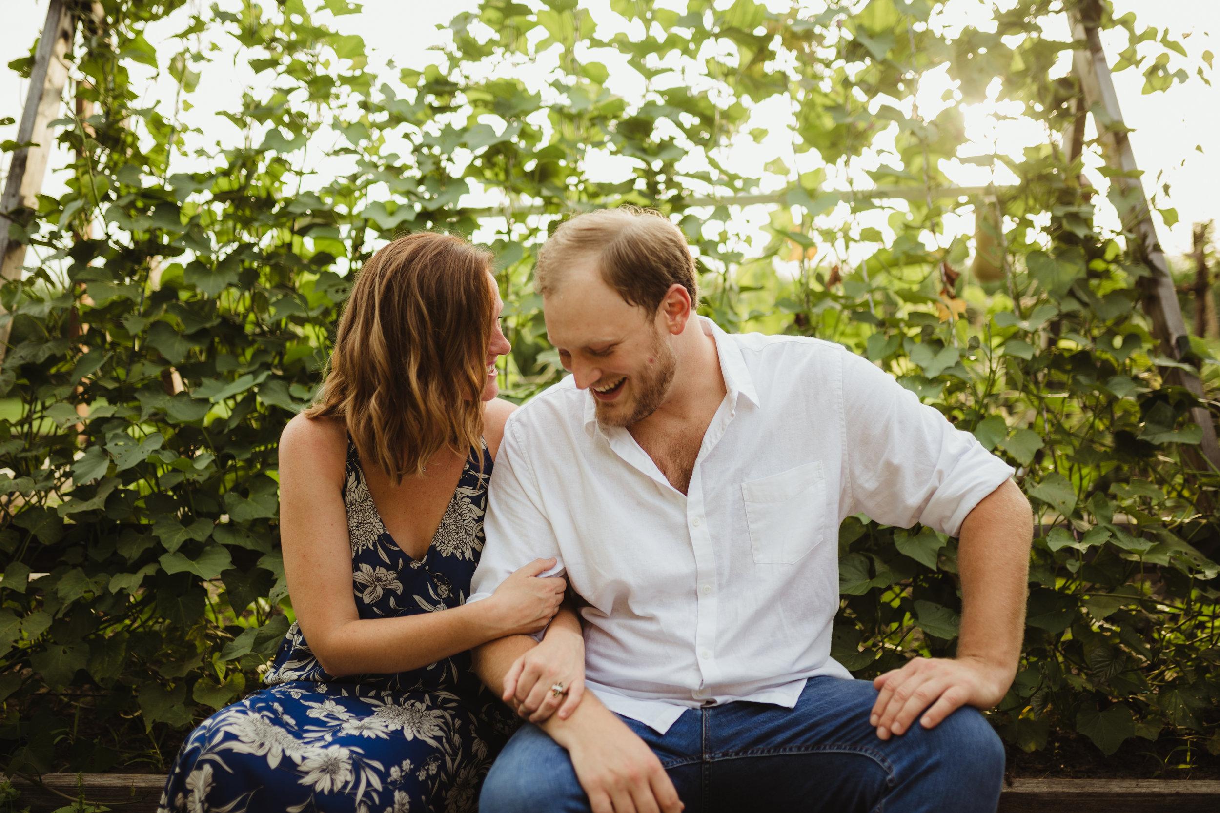 Stephanie + Barnaby Engagement-39.jpg