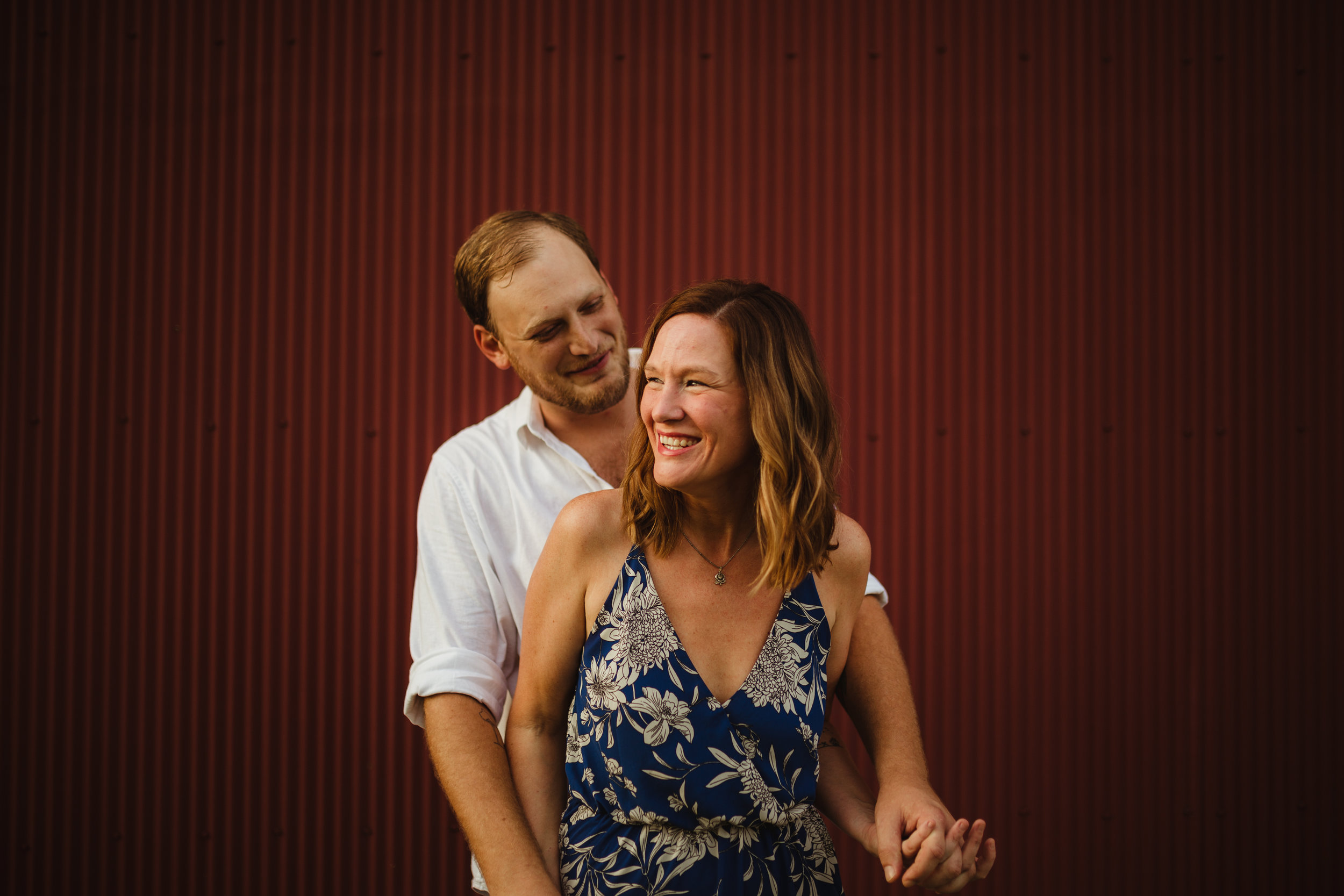 Stephanie + Barnaby Engagement-47.jpg