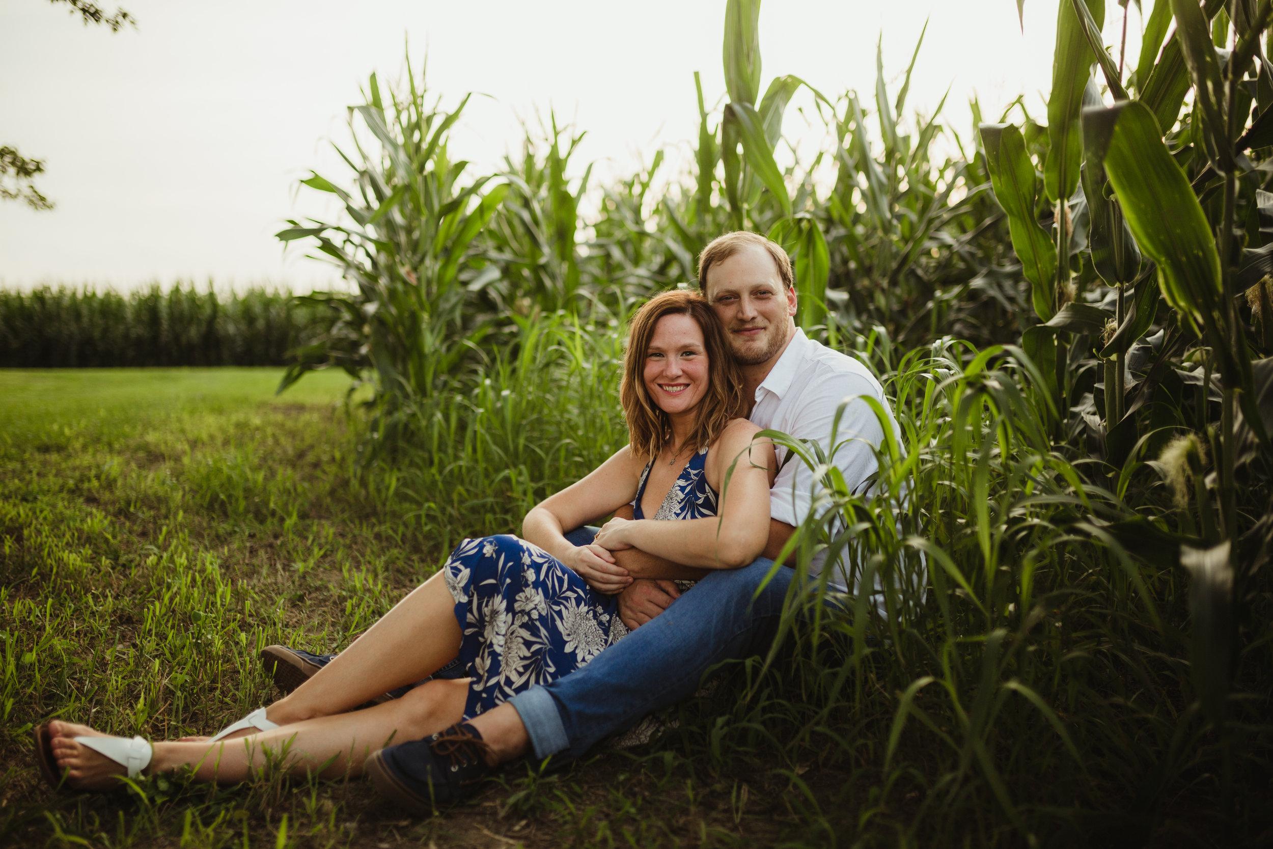 Stephanie + Barnaby Engagement-59.jpg