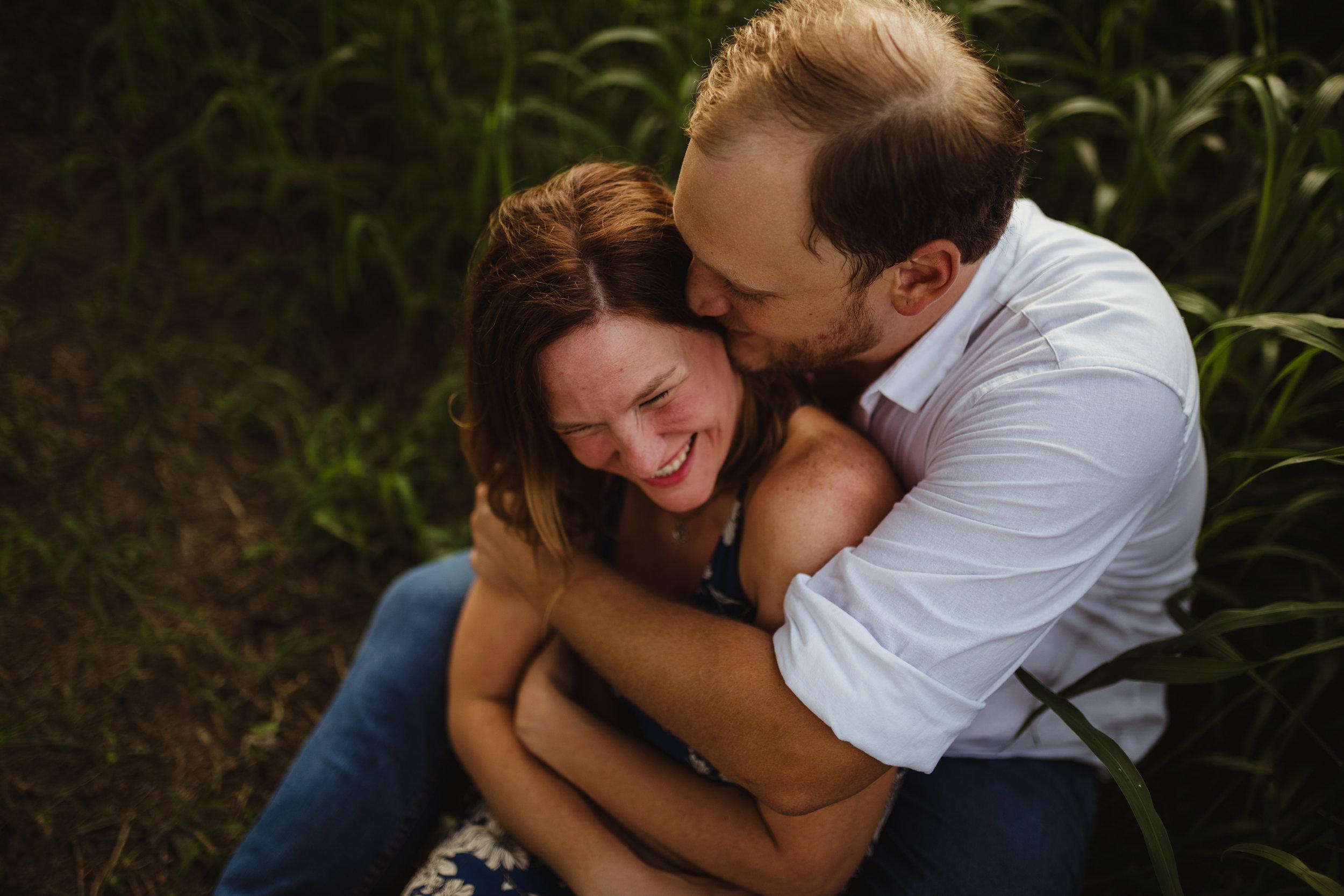 Stephanie + Barnaby Engagement-64.jpg