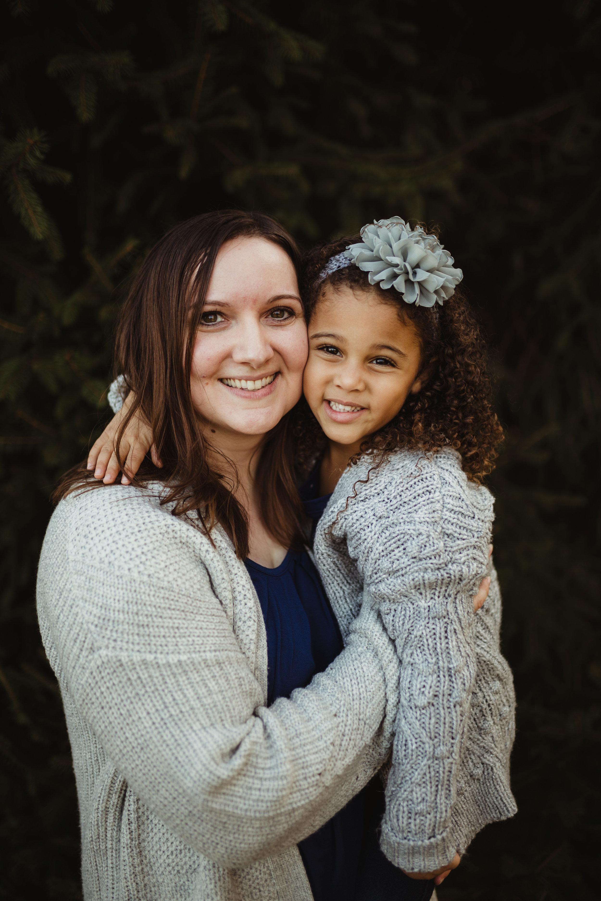 Cange, Elizabeth 2018-31.jpg