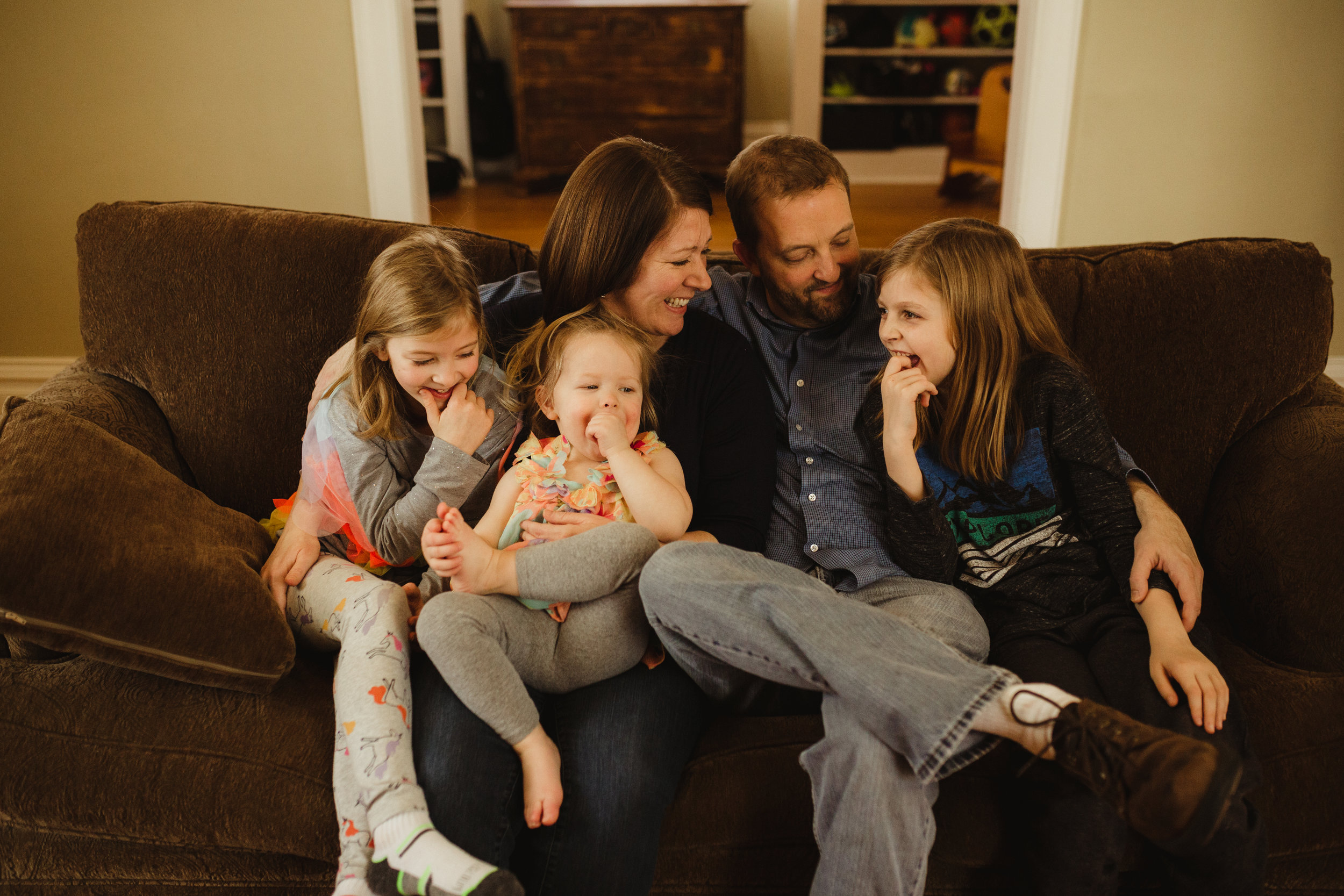 A glimpse of the Sutton Family-49.jpg