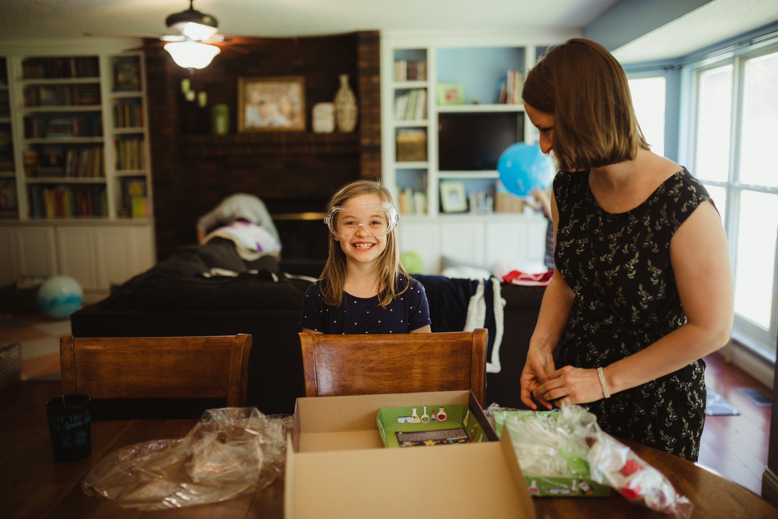 A Glimpse of the Dickerson Family 2019-4.jpg