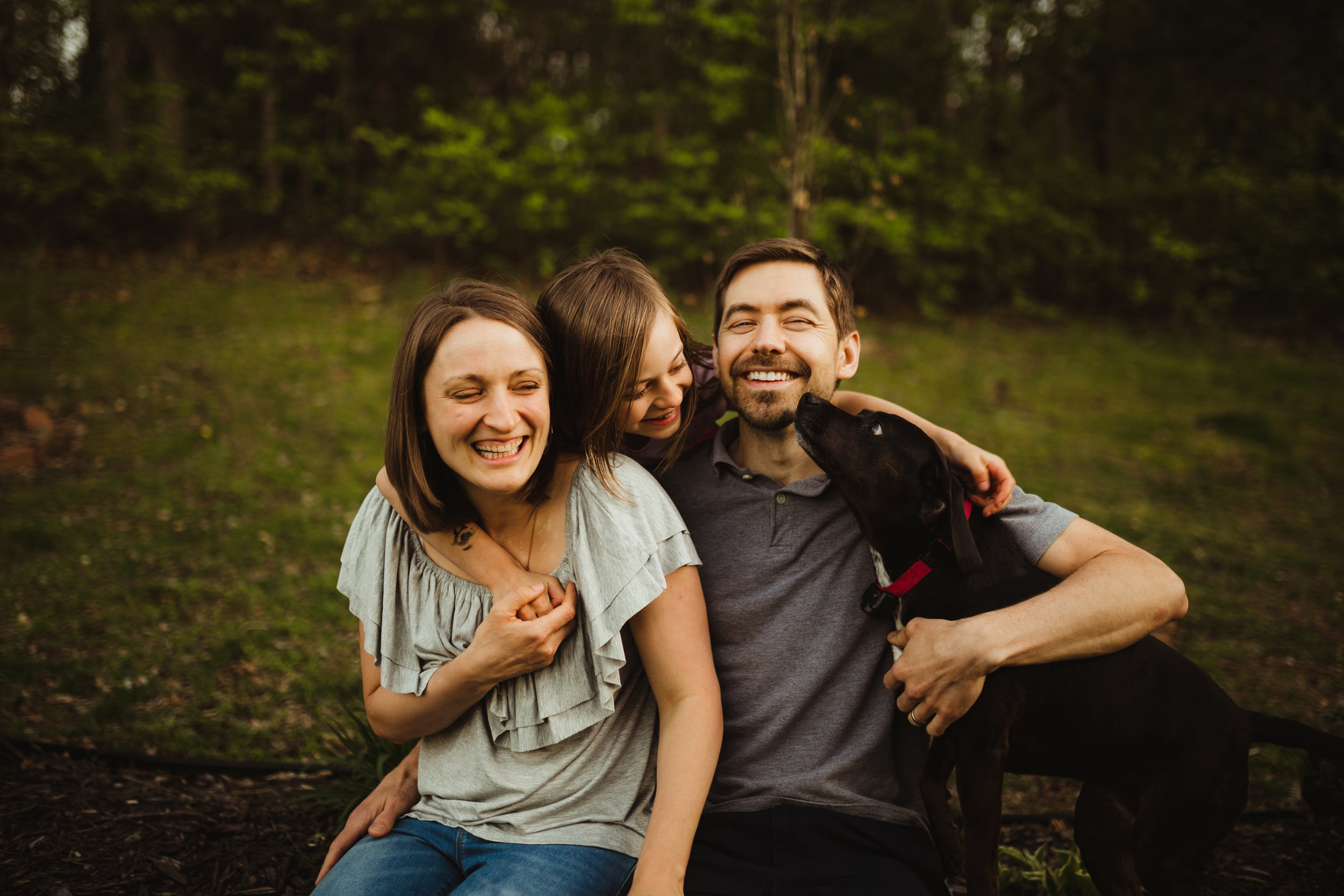A Glimpse of the Dickerson Family 2019-207.jpg