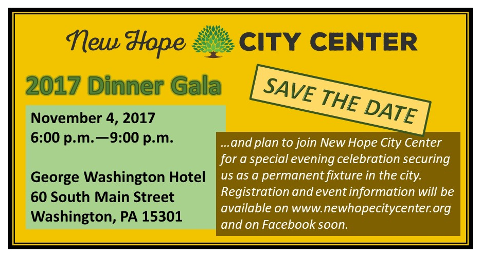 NHCC Save the Date facebook 3.jpg