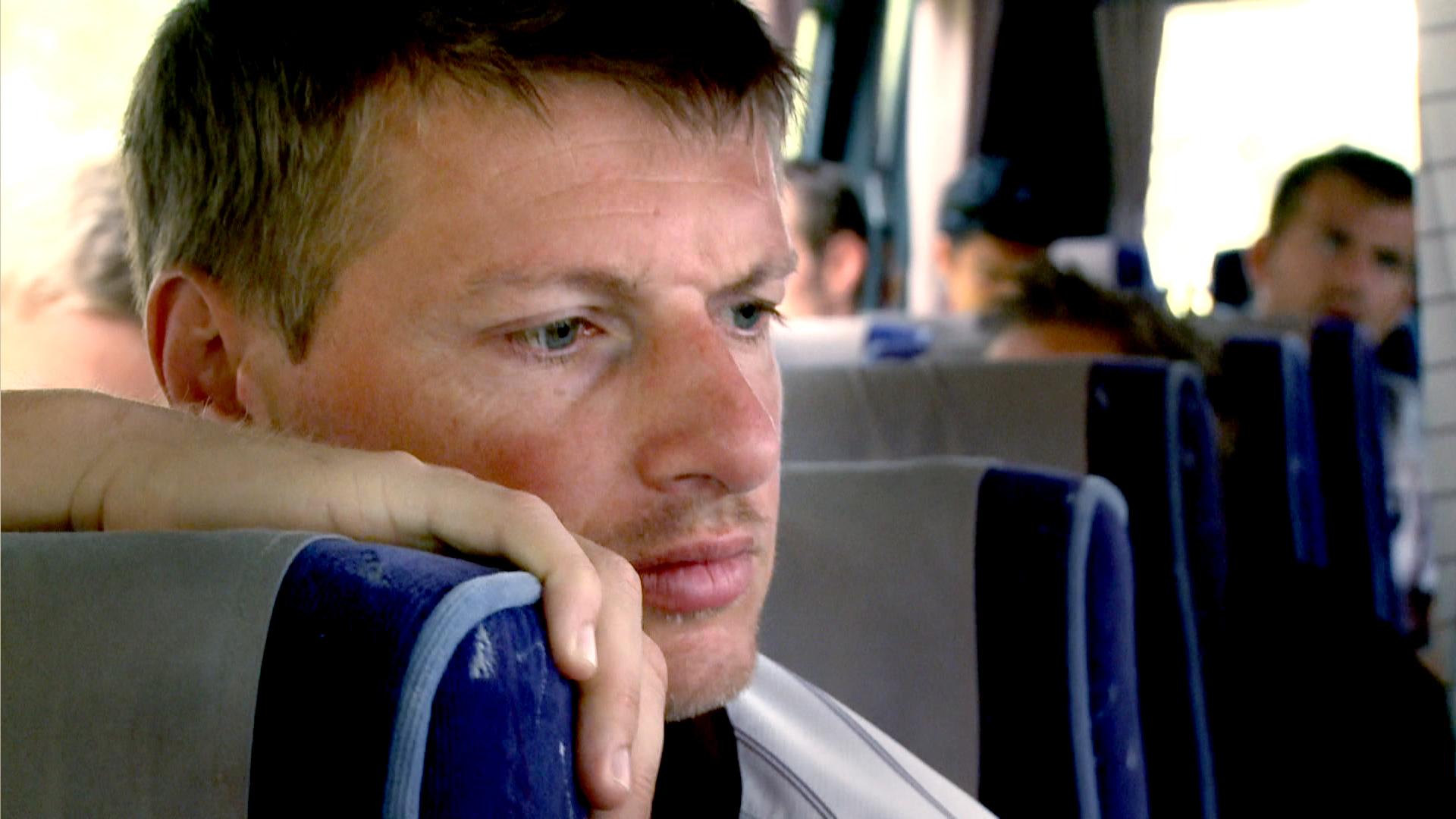 nico bus 02.jpg