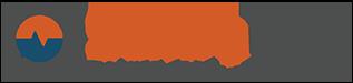 SentryWire Logo