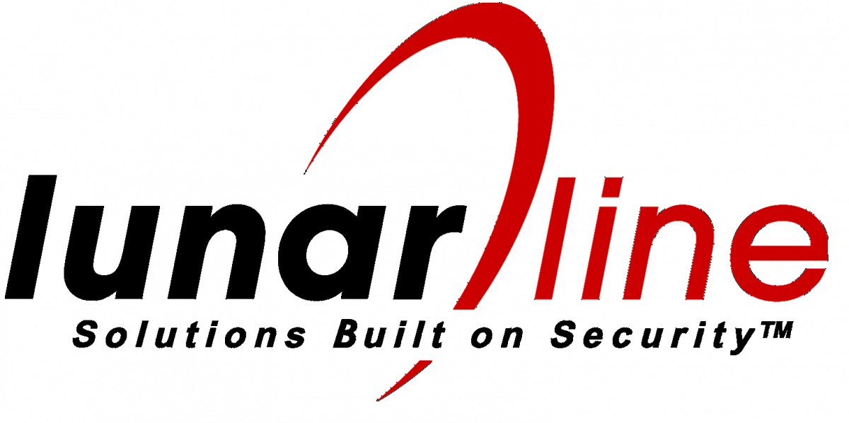 lunarline-logo.png