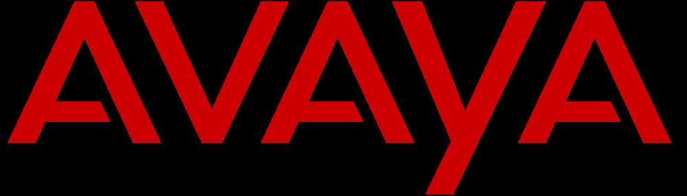 Avaya1.png