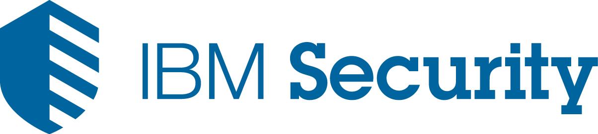 IBM-Security-Logo.png