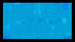 Cisco Logo 1.png