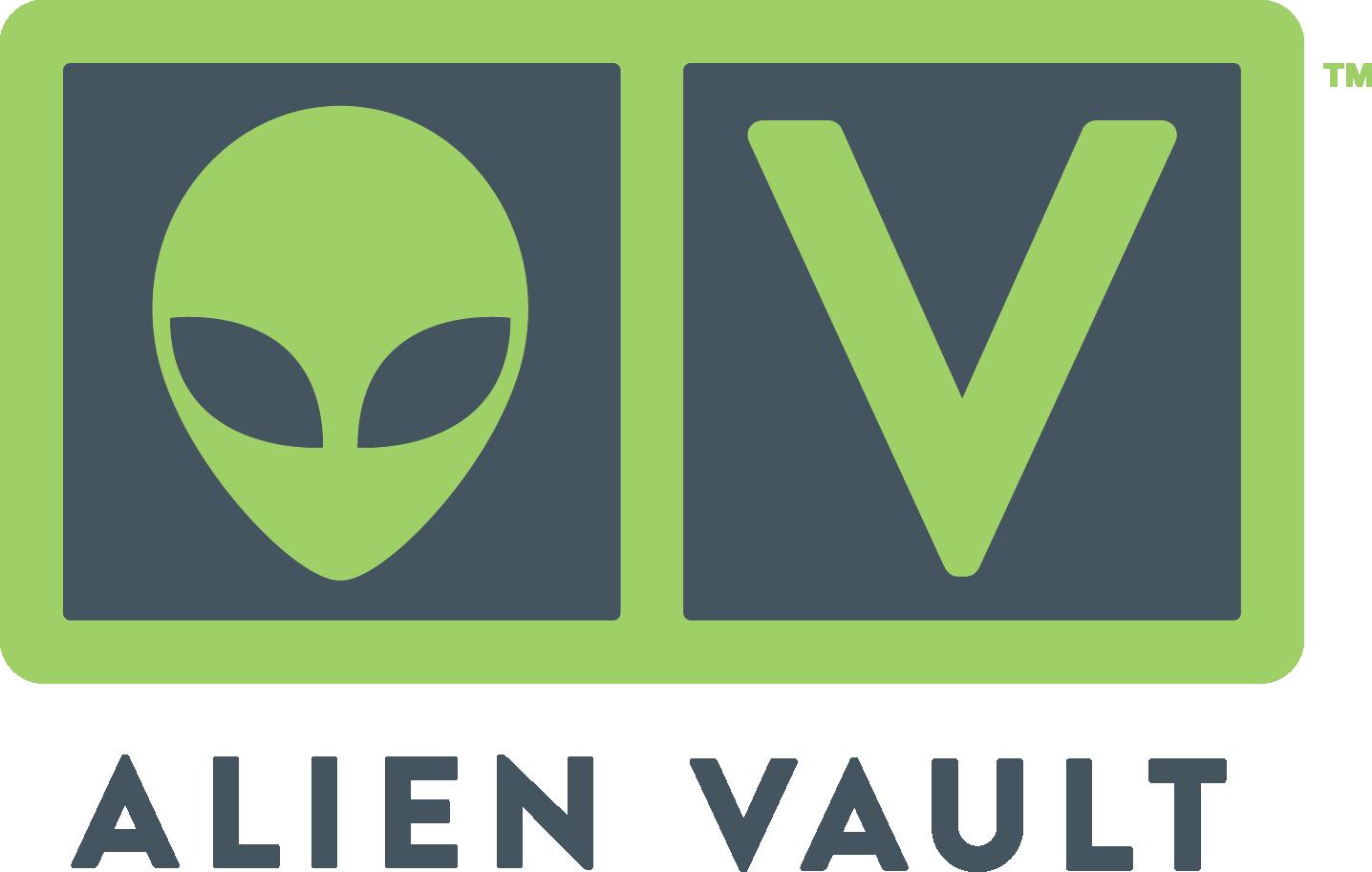 alienvault-logo.png