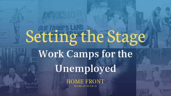 Work Camps - Home Front Blog Banners.png